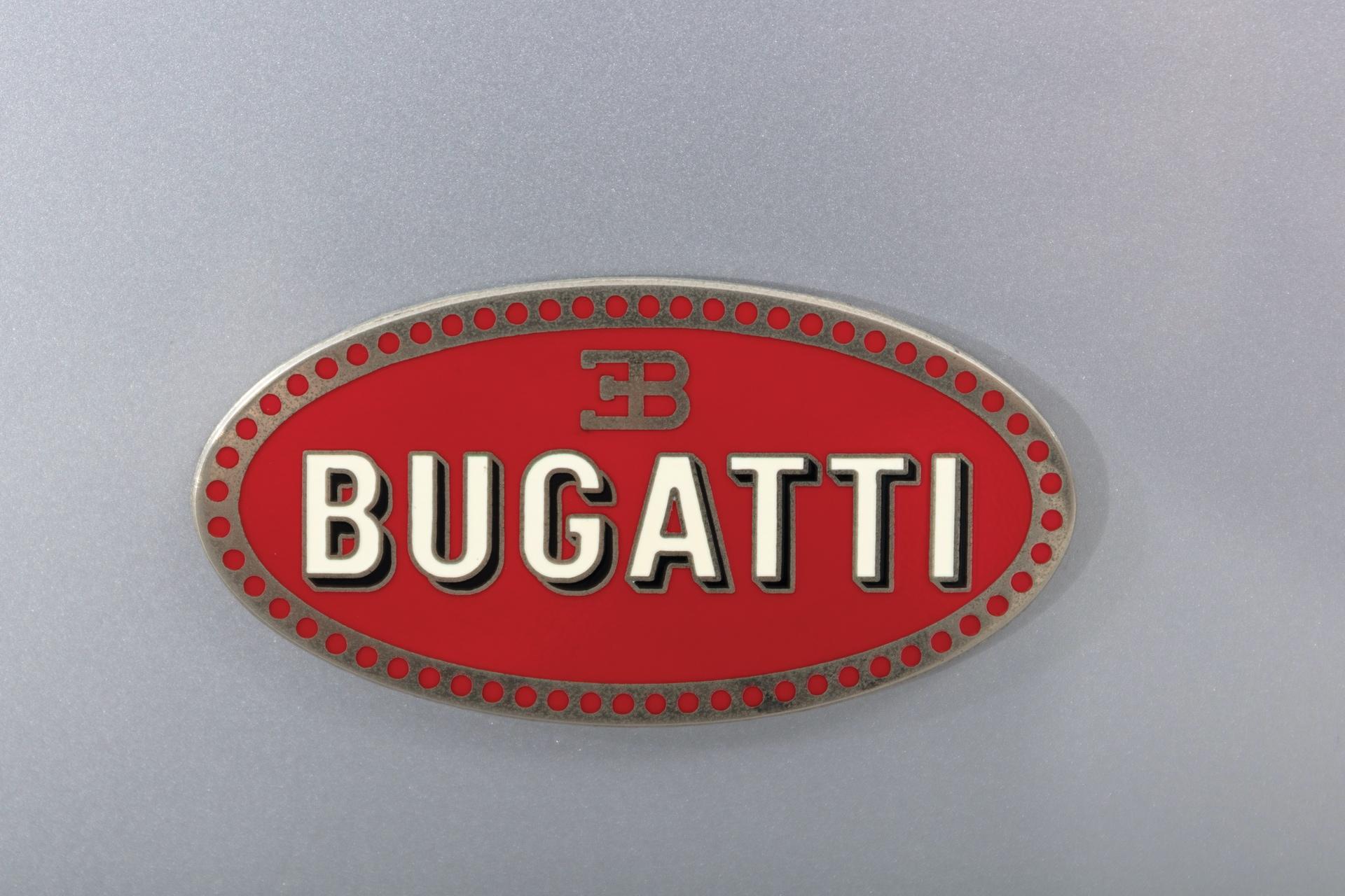 1994-Bugatti-EB110-Super-Sport_8