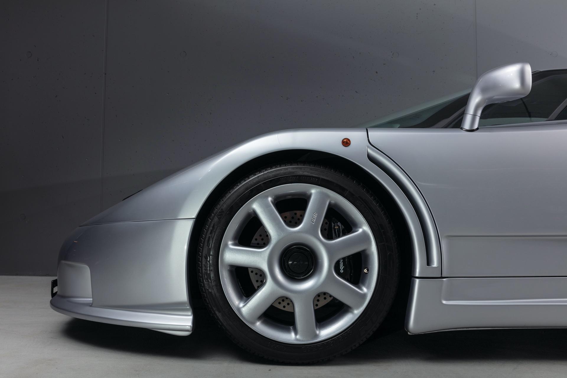 1994-Bugatti-EB110-Super-Sport_9