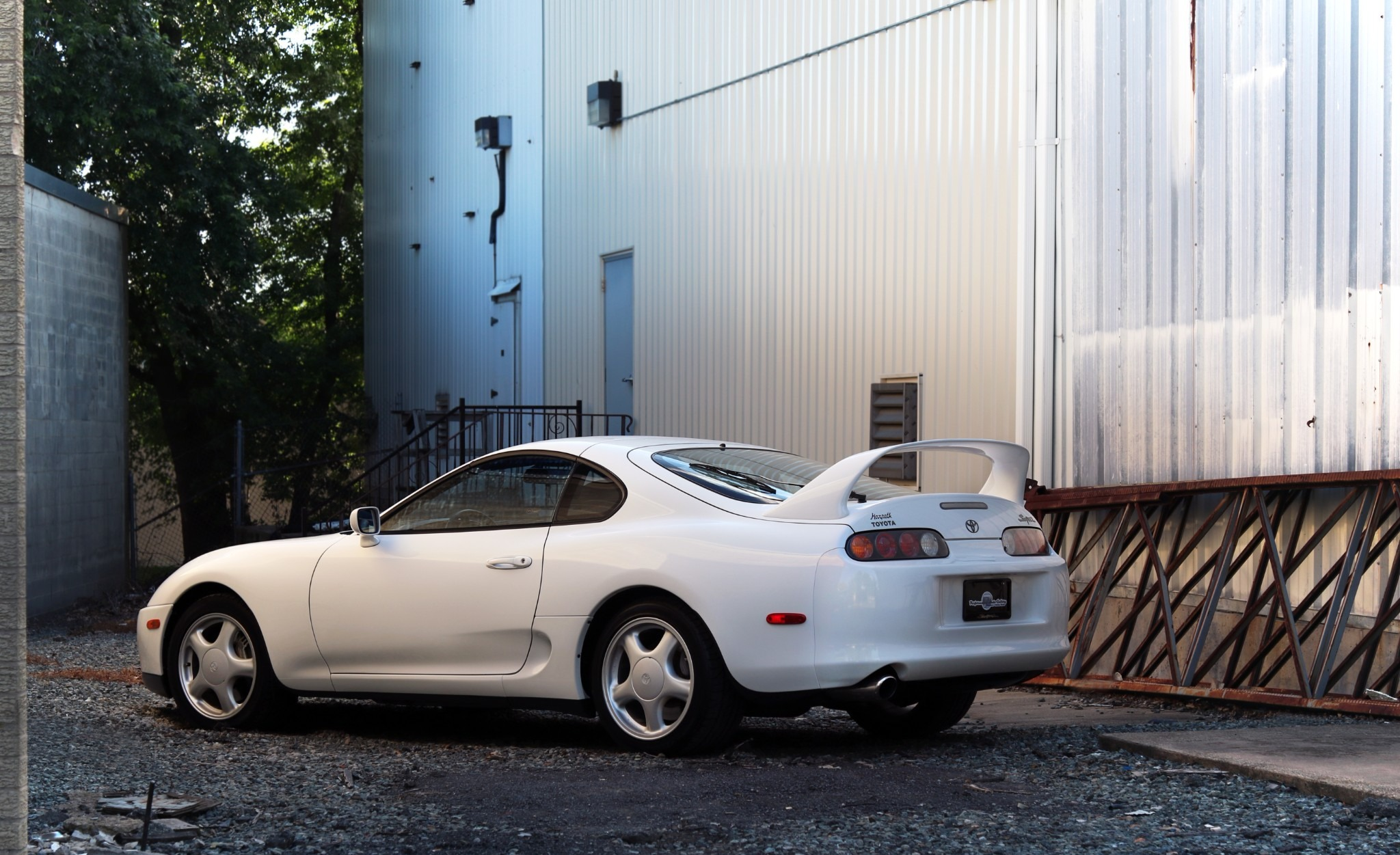 1994_Toyota_Supra_for_sale_0002