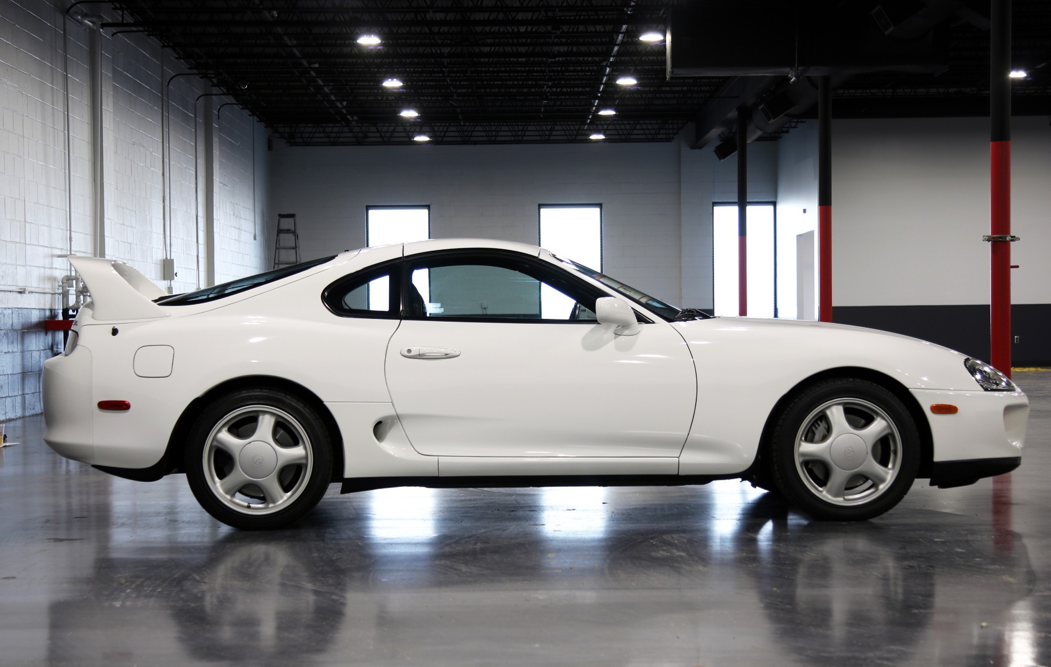 1994_Toyota_Supra_for_sale_0005