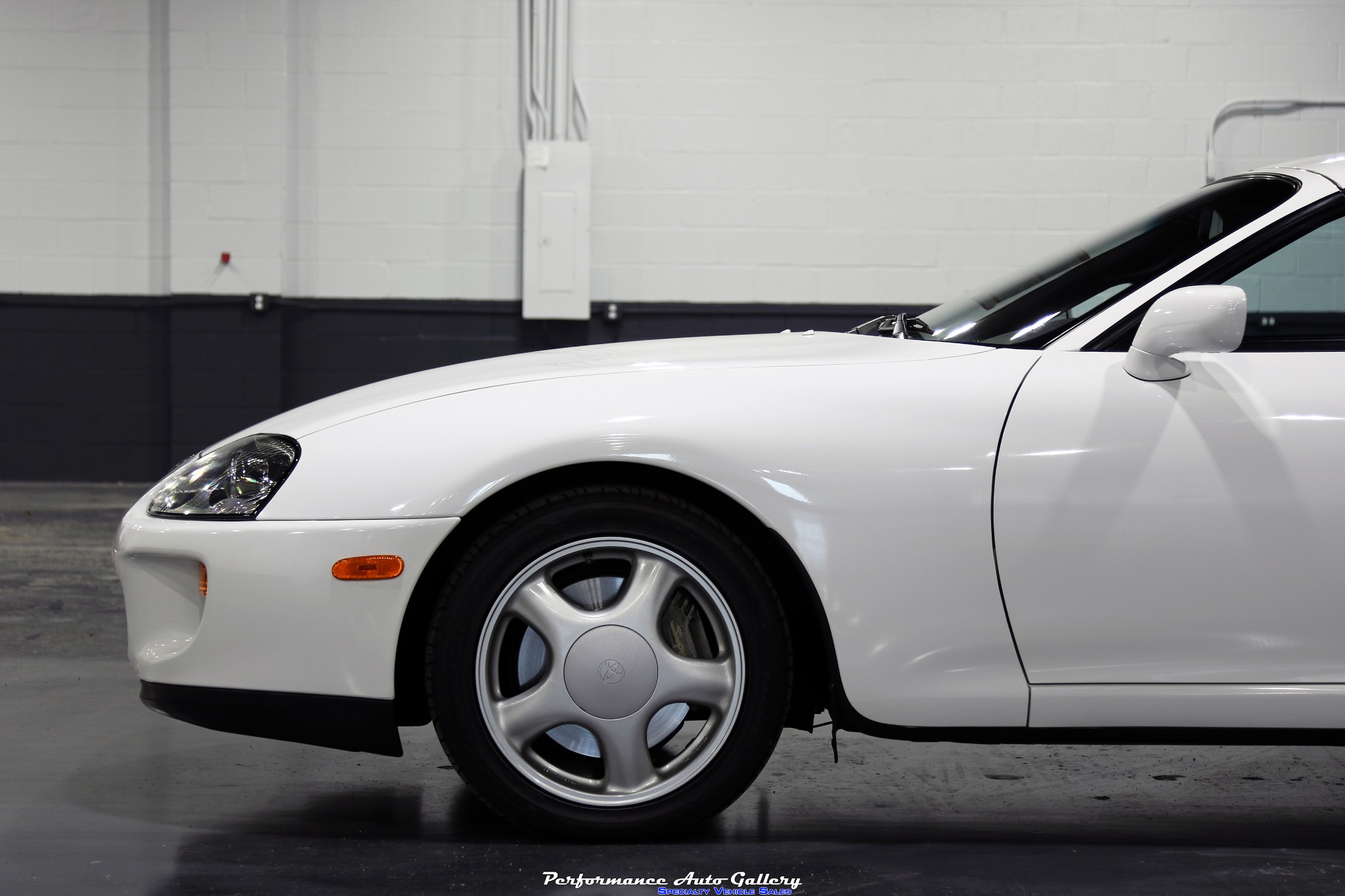 1994_Toyota_Supra_for_sale_0021