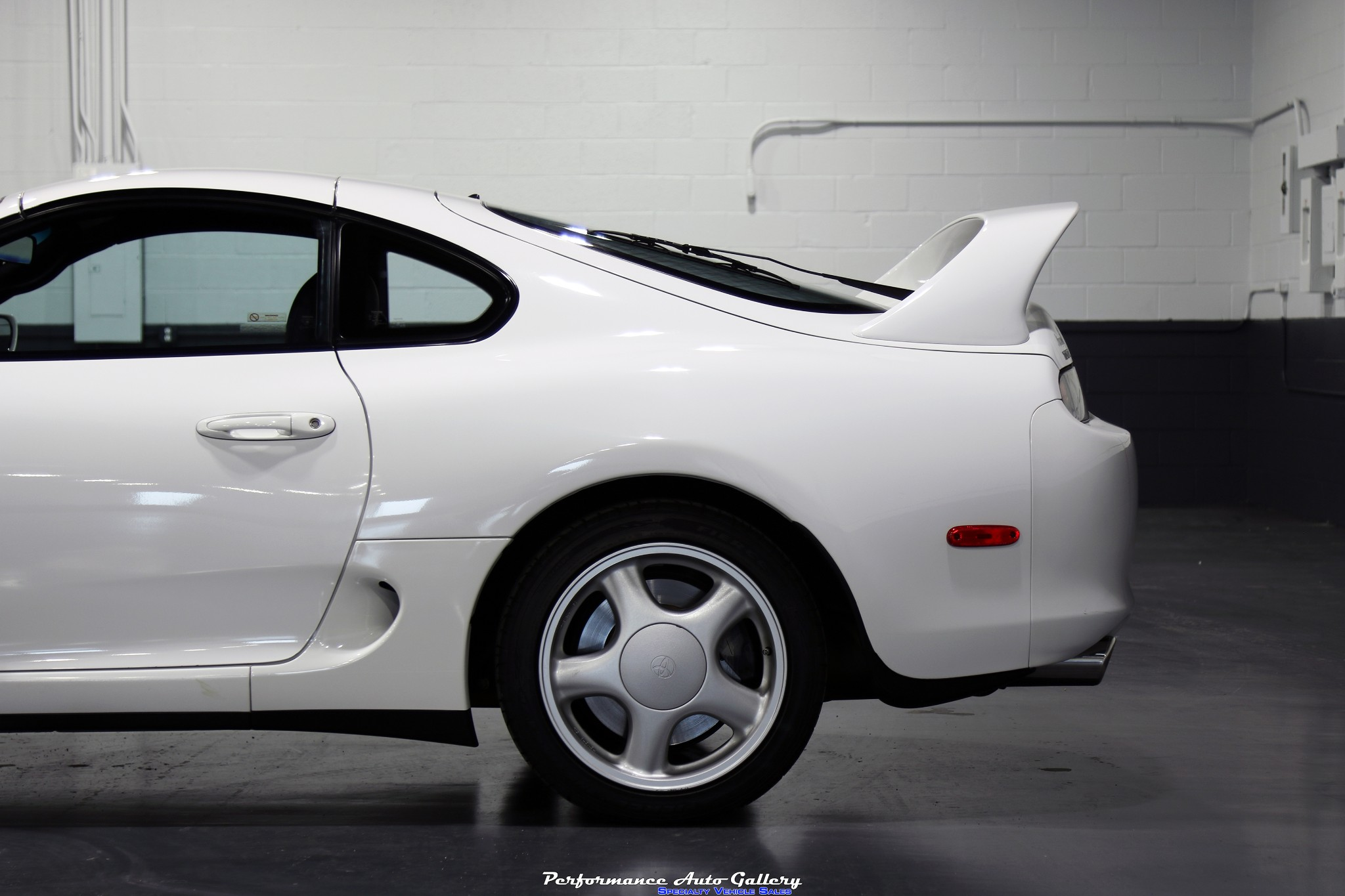 1994_Toyota_Supra_for_sale_0022