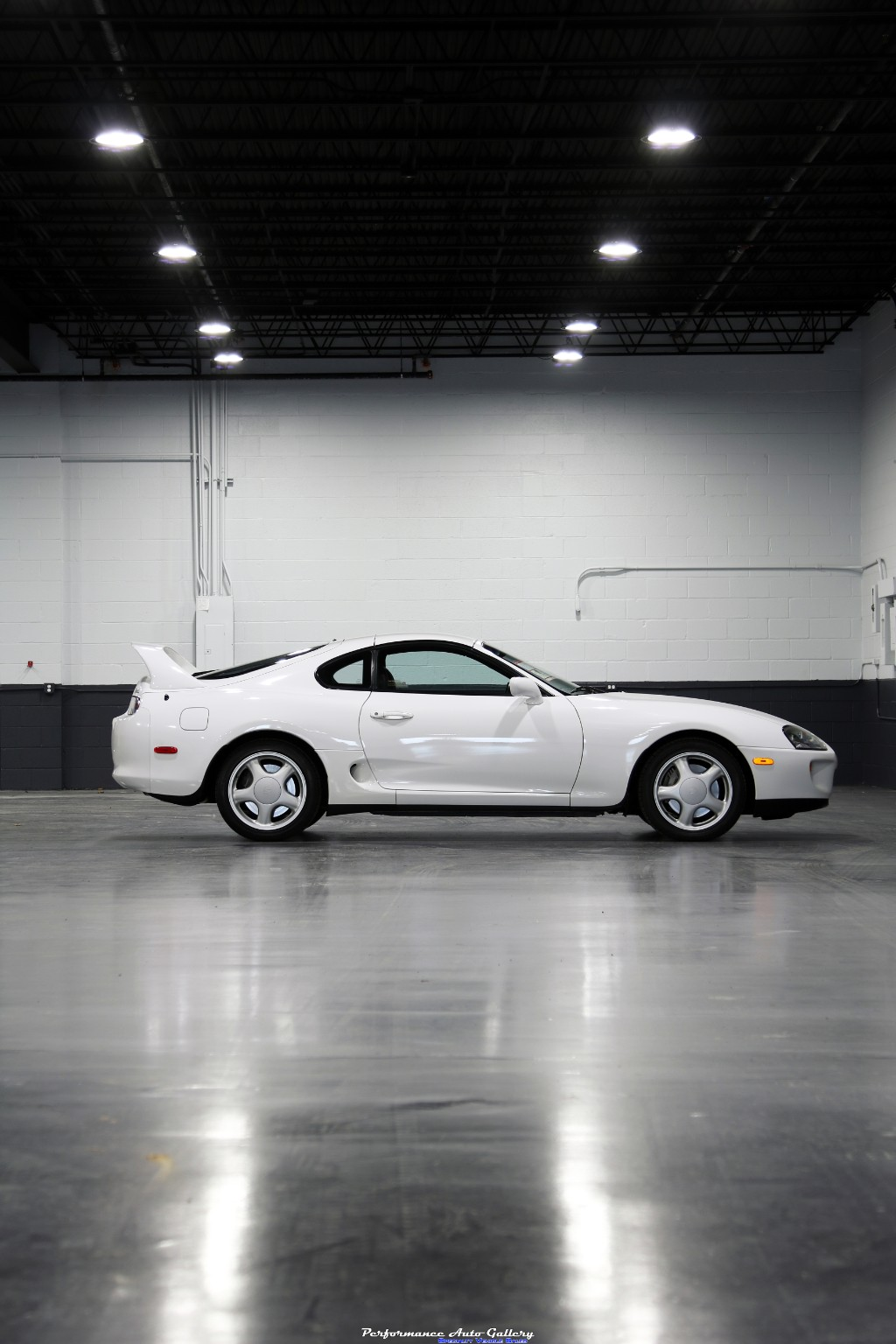 1994_Toyota_Supra_for_sale_0027