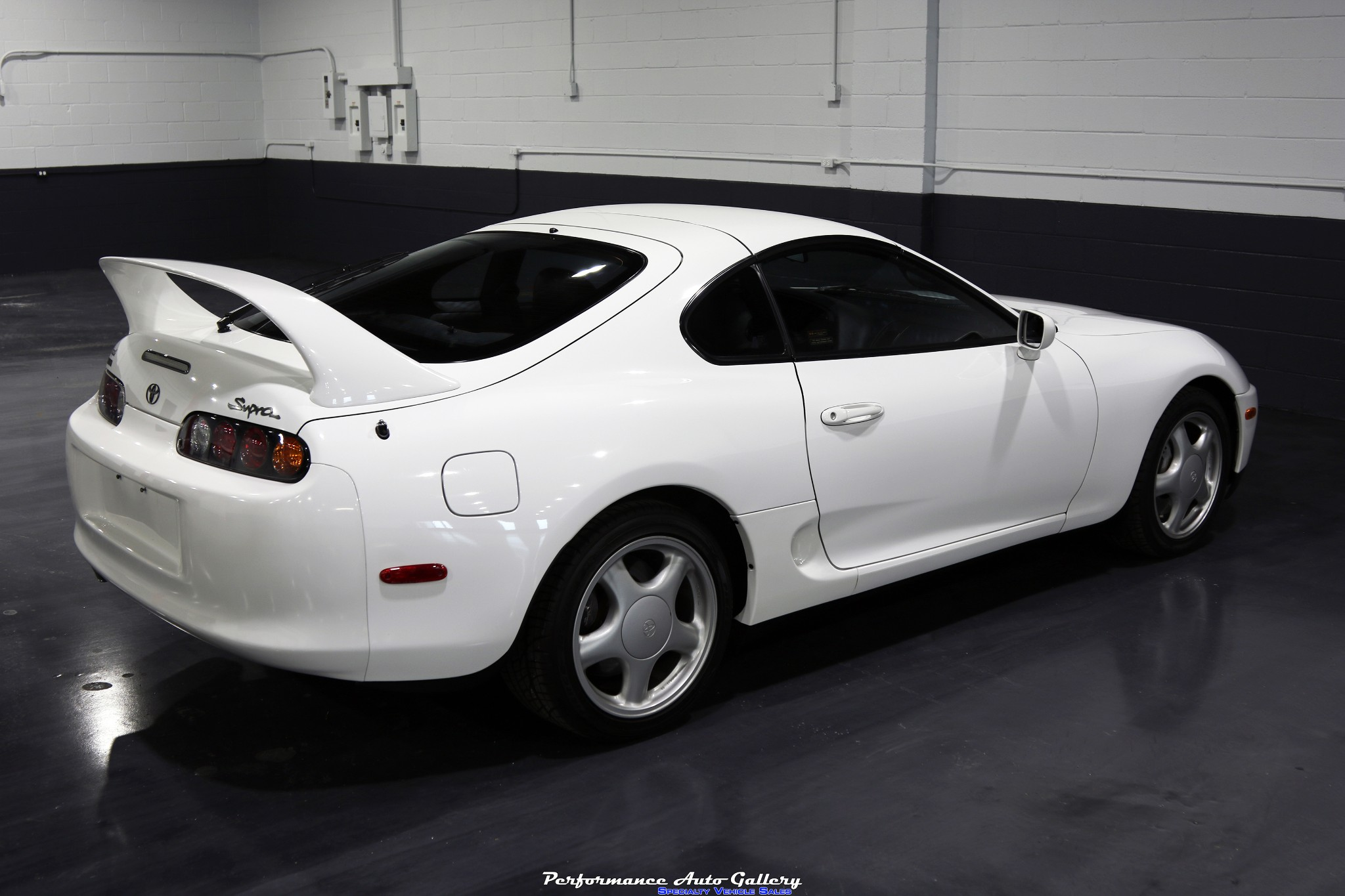 1994_Toyota_Supra_for_sale_0031