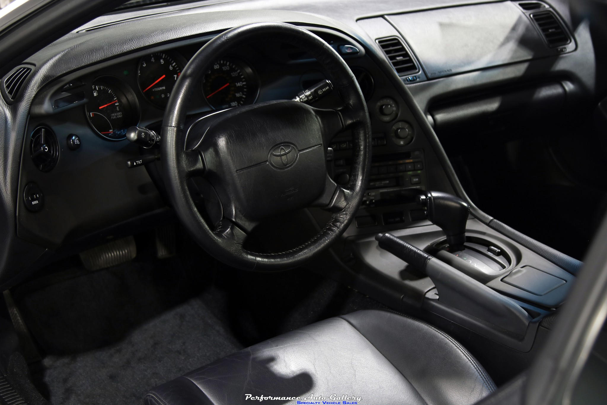 1994_Toyota_Supra_for_sale_0049