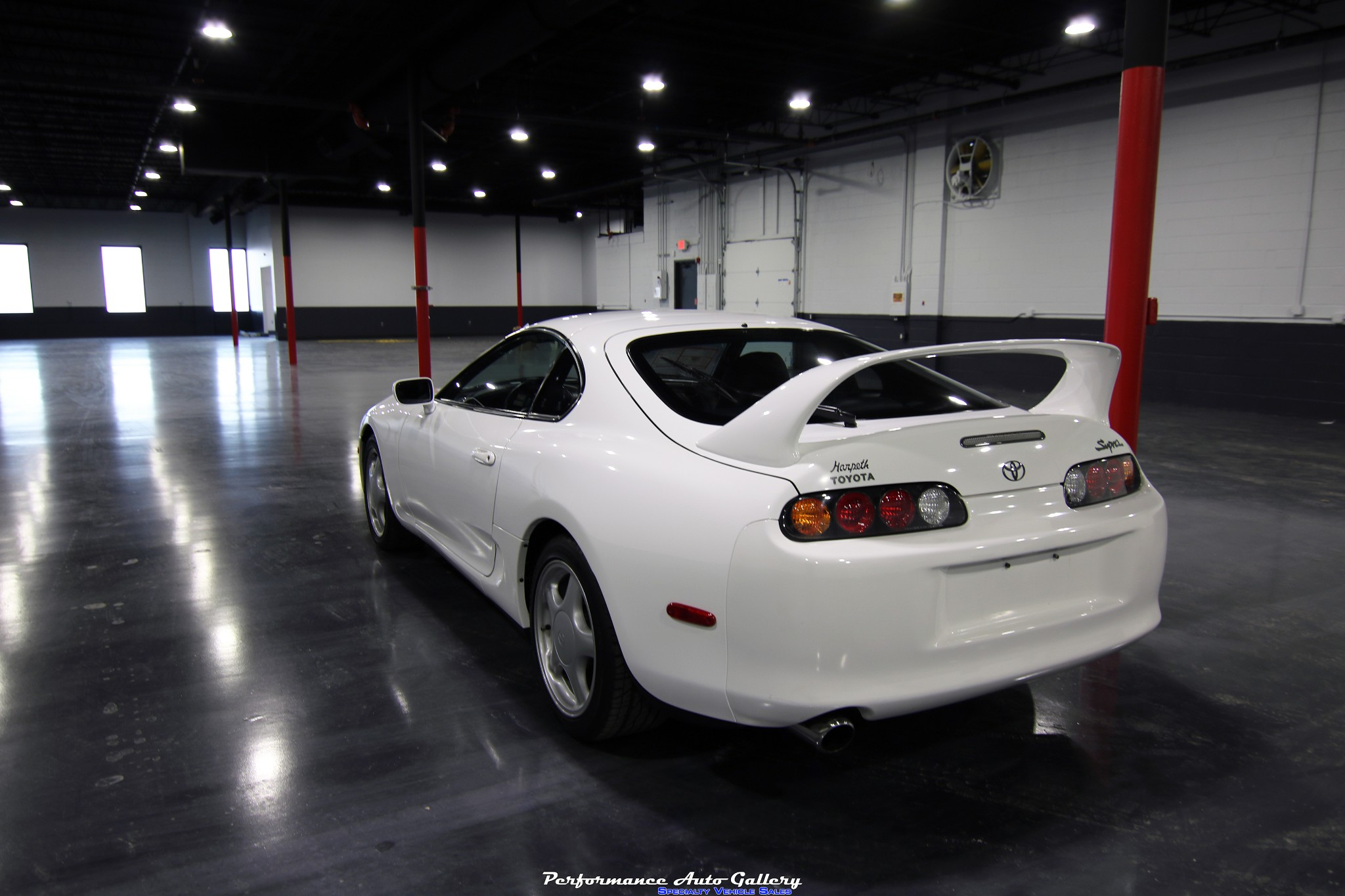 1994_Toyota_Supra_for_sale_0066