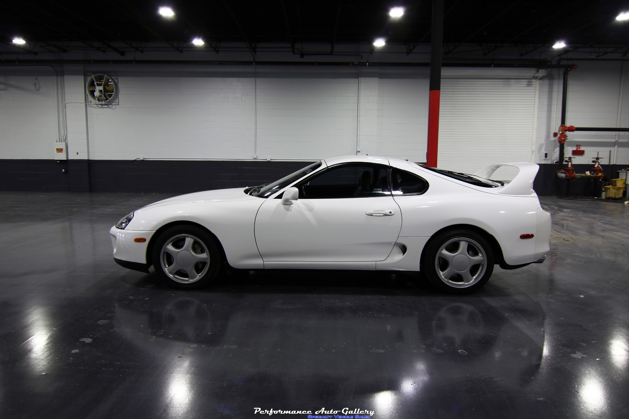 1994_Toyota_Supra_for_sale_0067