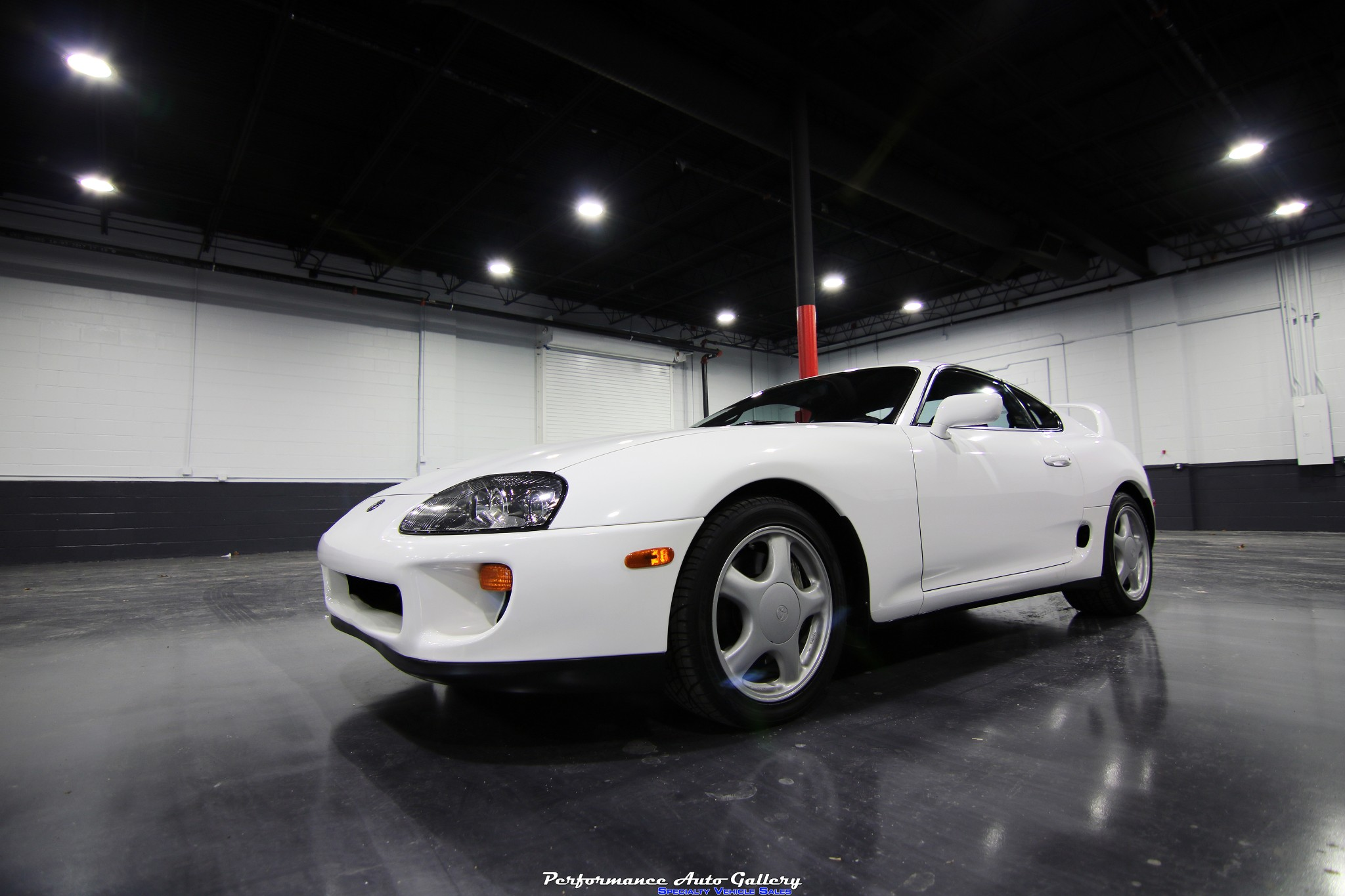 1994_Toyota_Supra_for_sale_0068