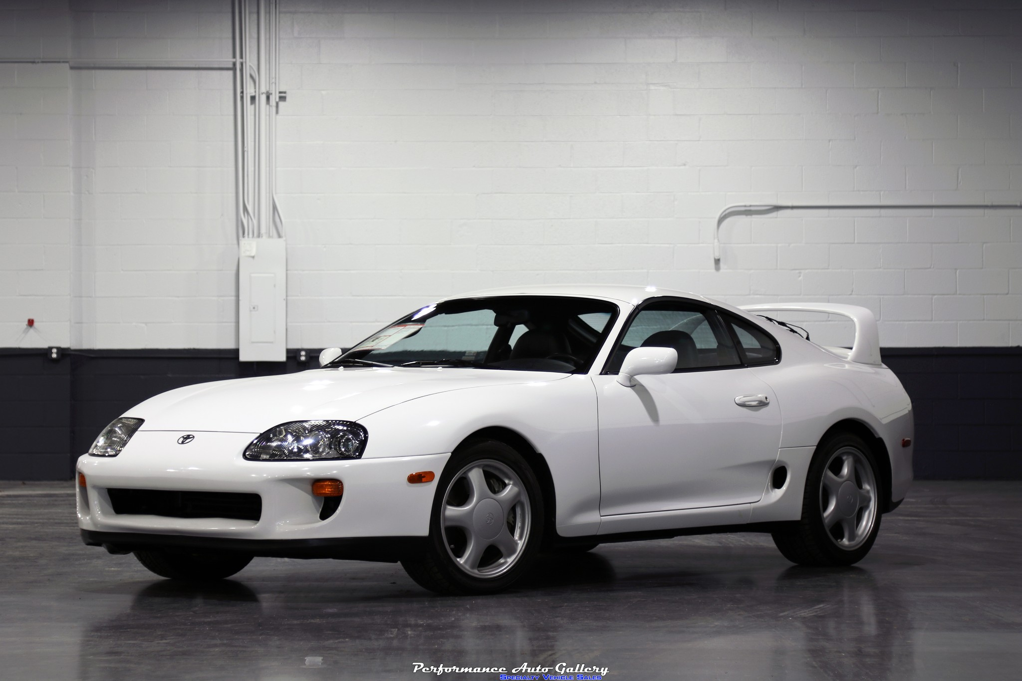 1994_Toyota_Supra_for_sale_0086