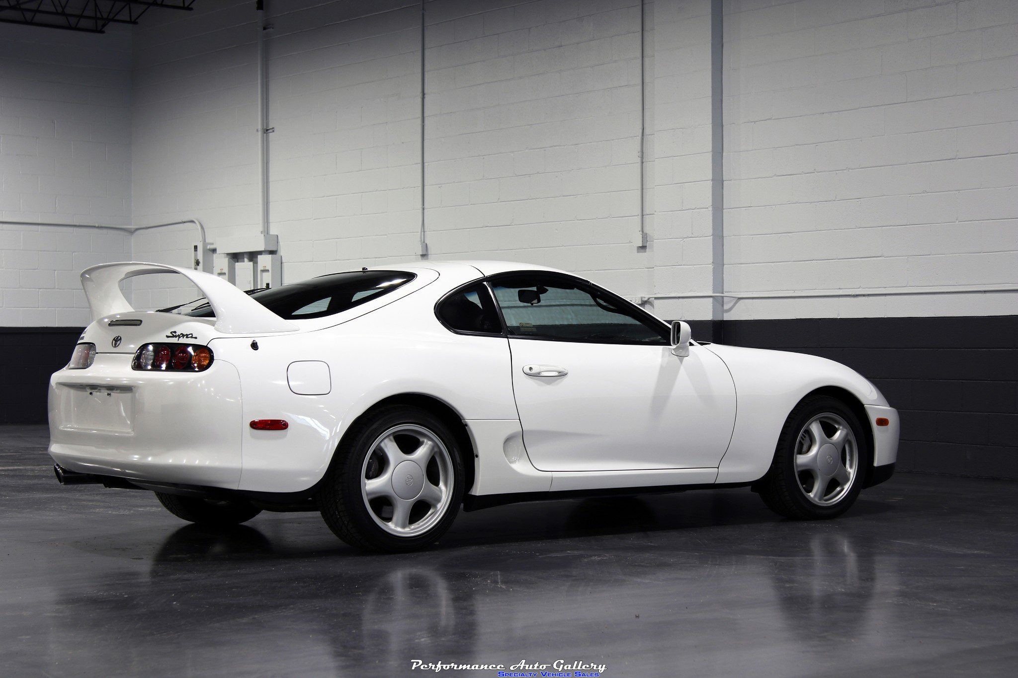 1994_Toyota_Supra_for_sale_0092