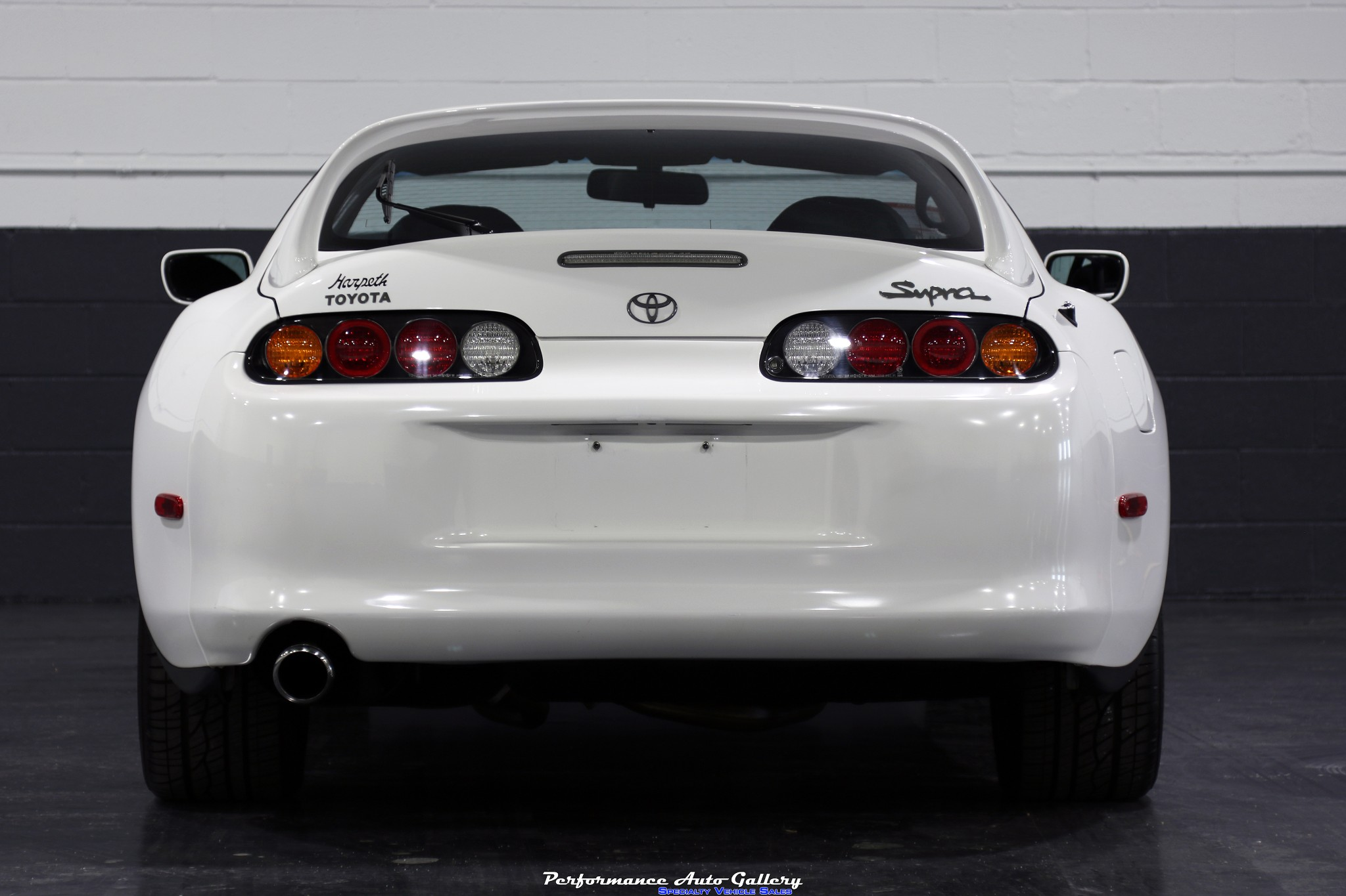 1994_Toyota_Supra_for_sale_0093