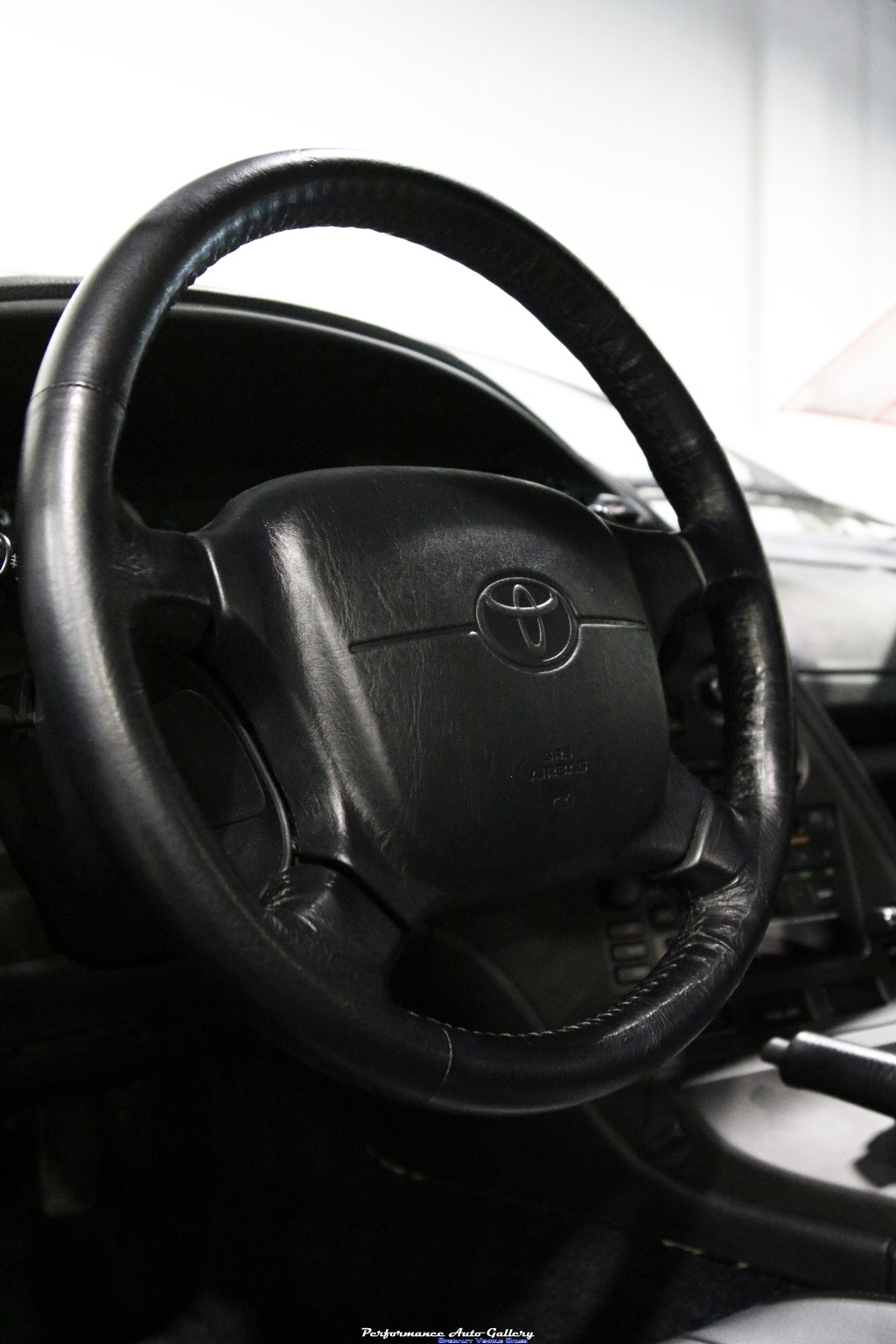 1994_Toyota_Supra_for_sale_0109