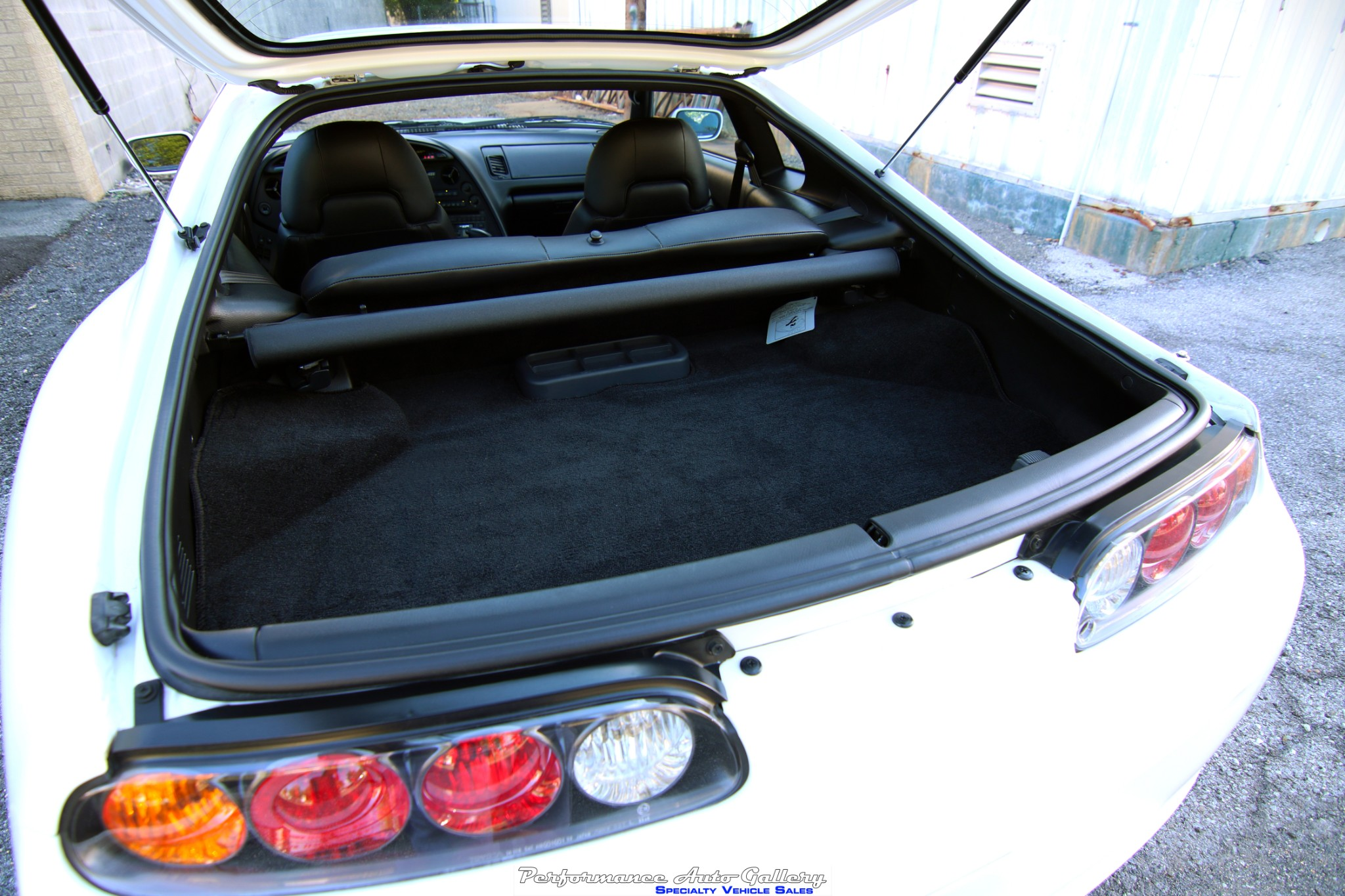 1994_Toyota_Supra_for_sale_0132