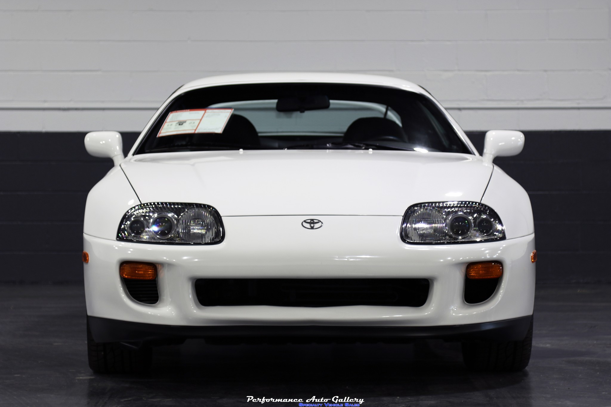 1994_Toyota_Supra_for_sale_0135