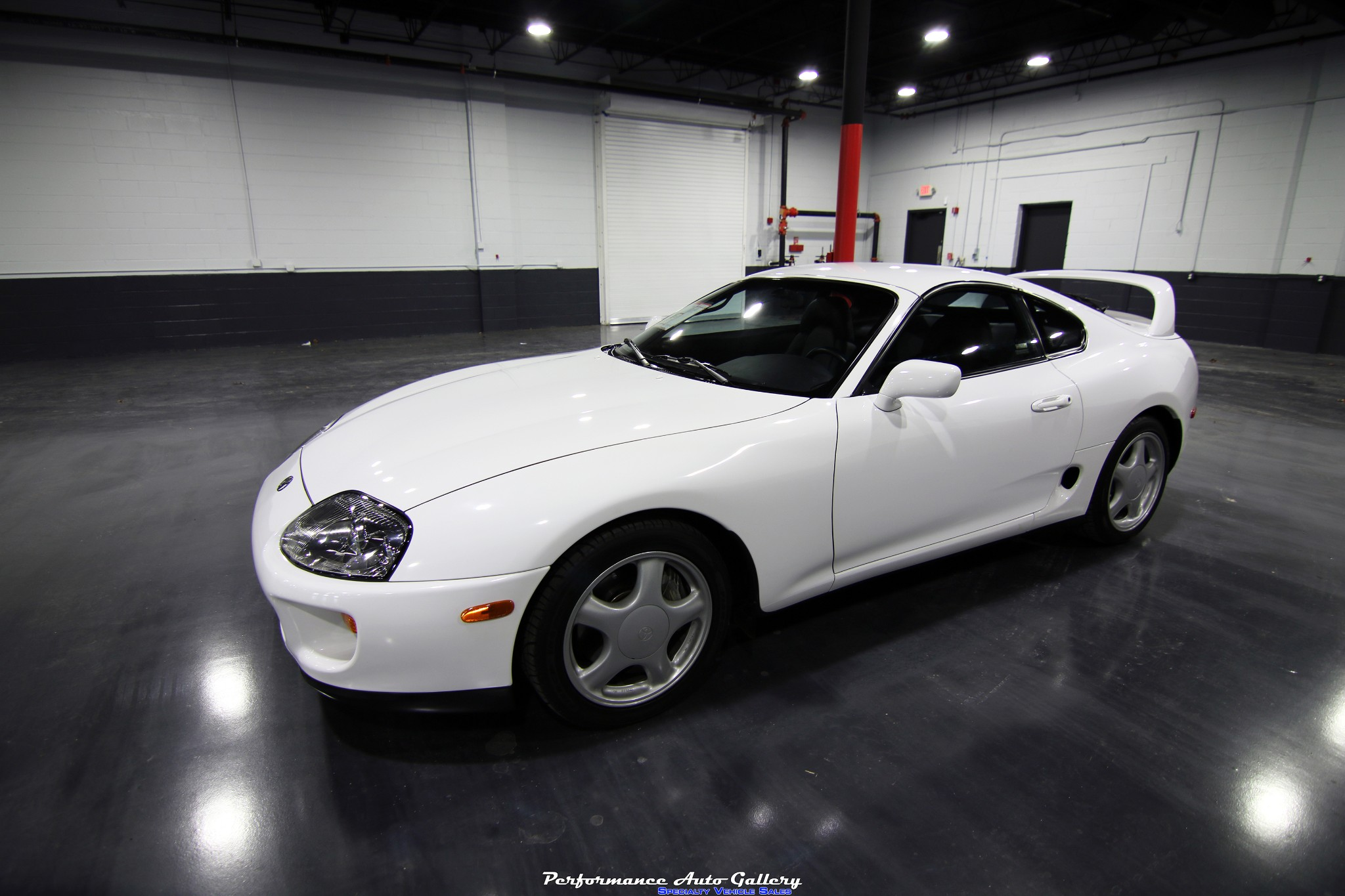 1994_Toyota_Supra_for_sale_0165