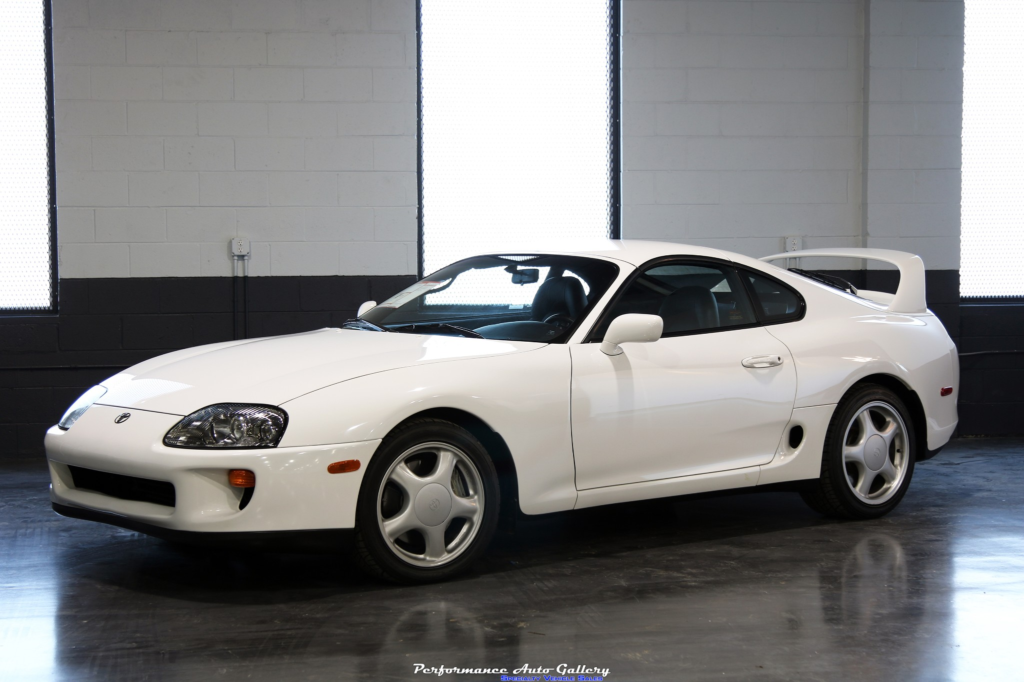 1994_Toyota_Supra_for_sale_0166