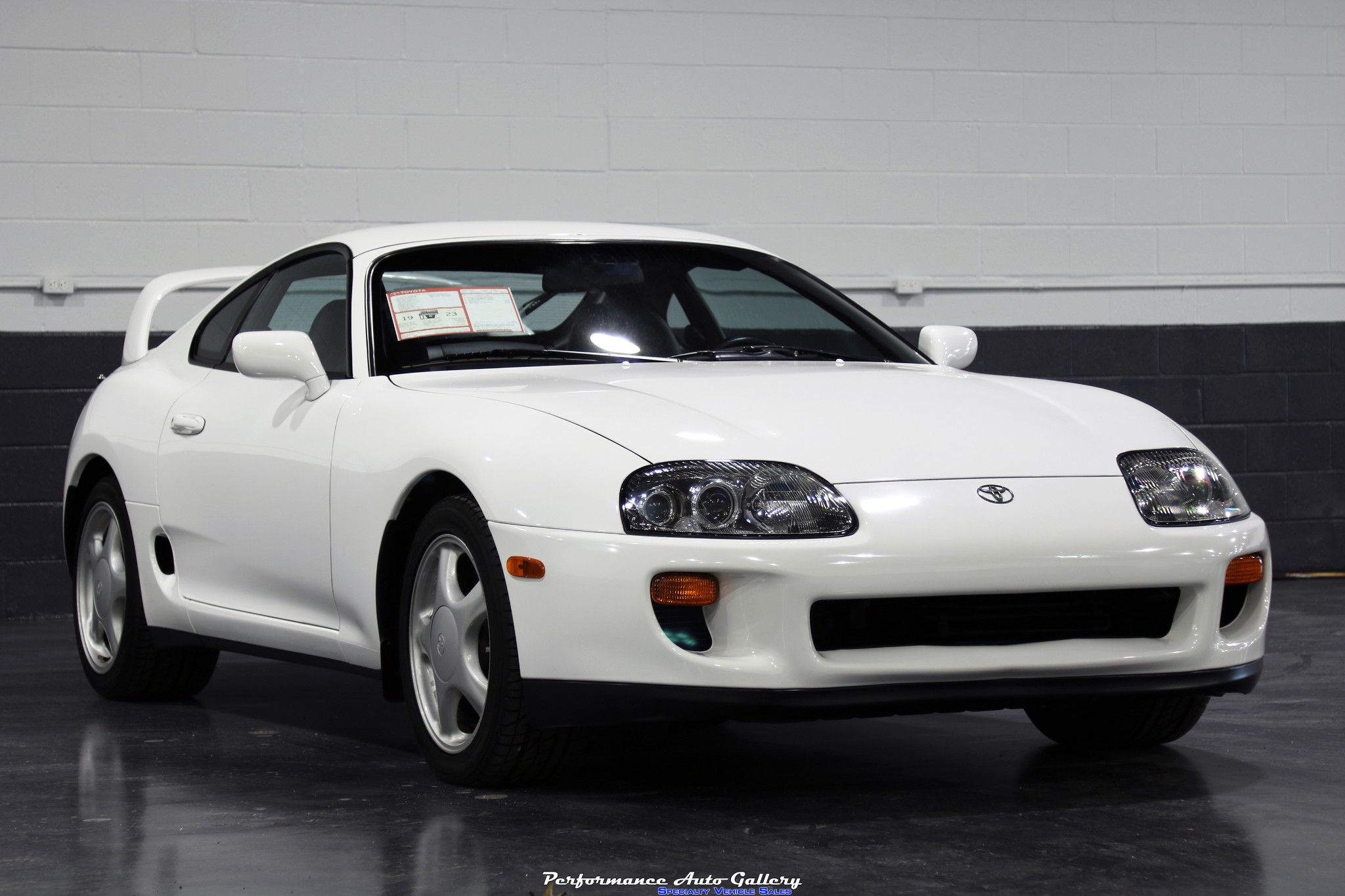 1994_Toyota_Supra_for_sale_0182