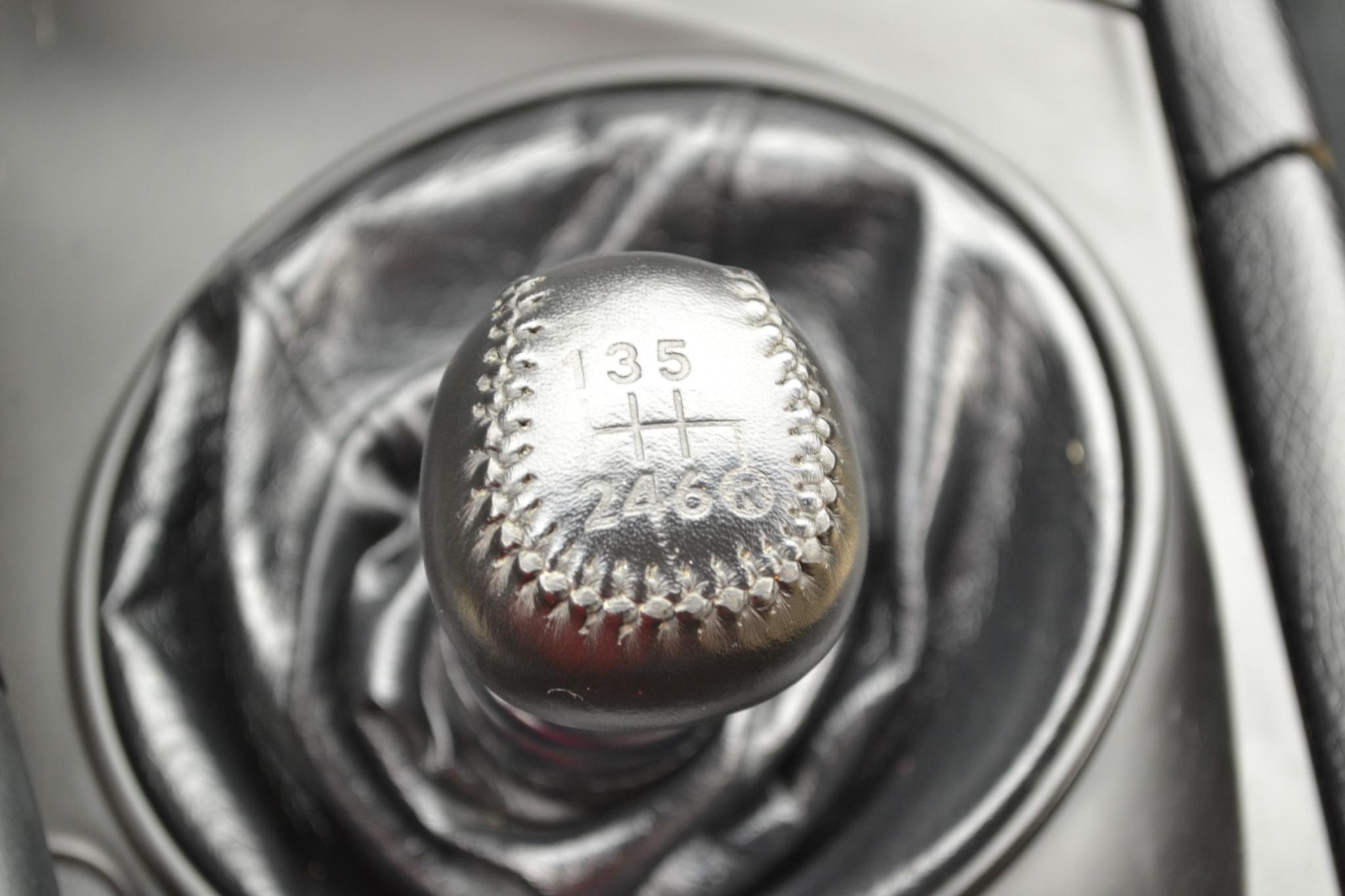 1994_Toyota_Supra_Twin_Turbo_0008