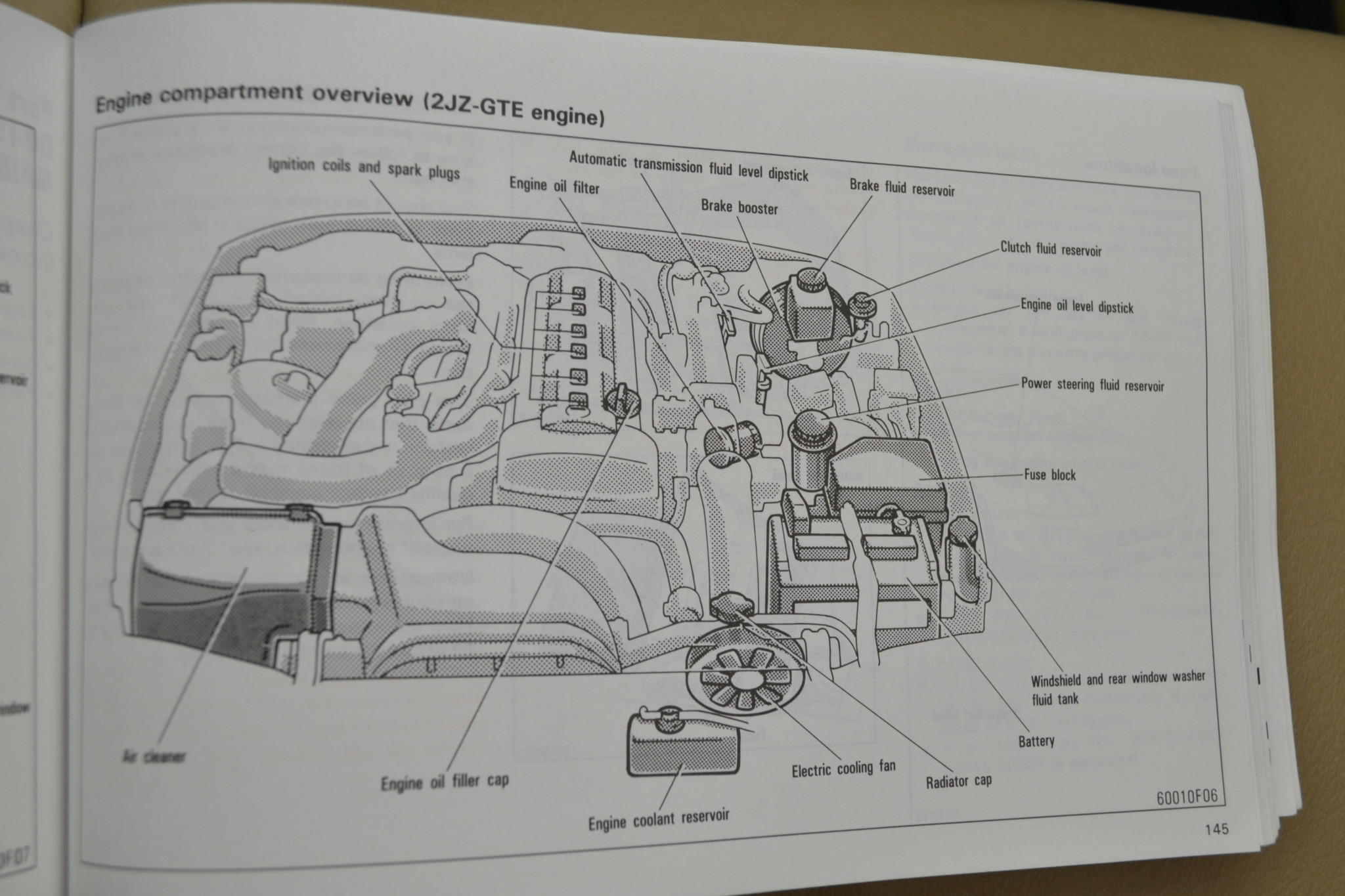 1994_Toyota_Supra_Twin_Turbo_0009