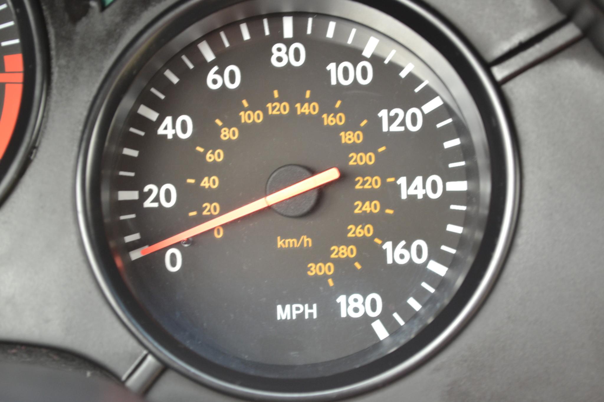 1994_Toyota_Supra_Twin_Turbo_0014