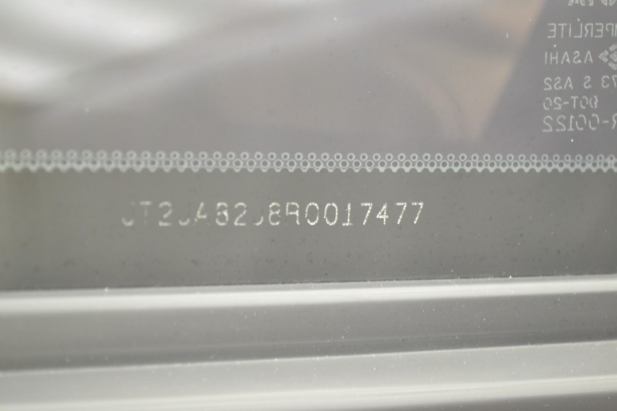 1994_Toyota_Supra_Twin_Turbo_0017