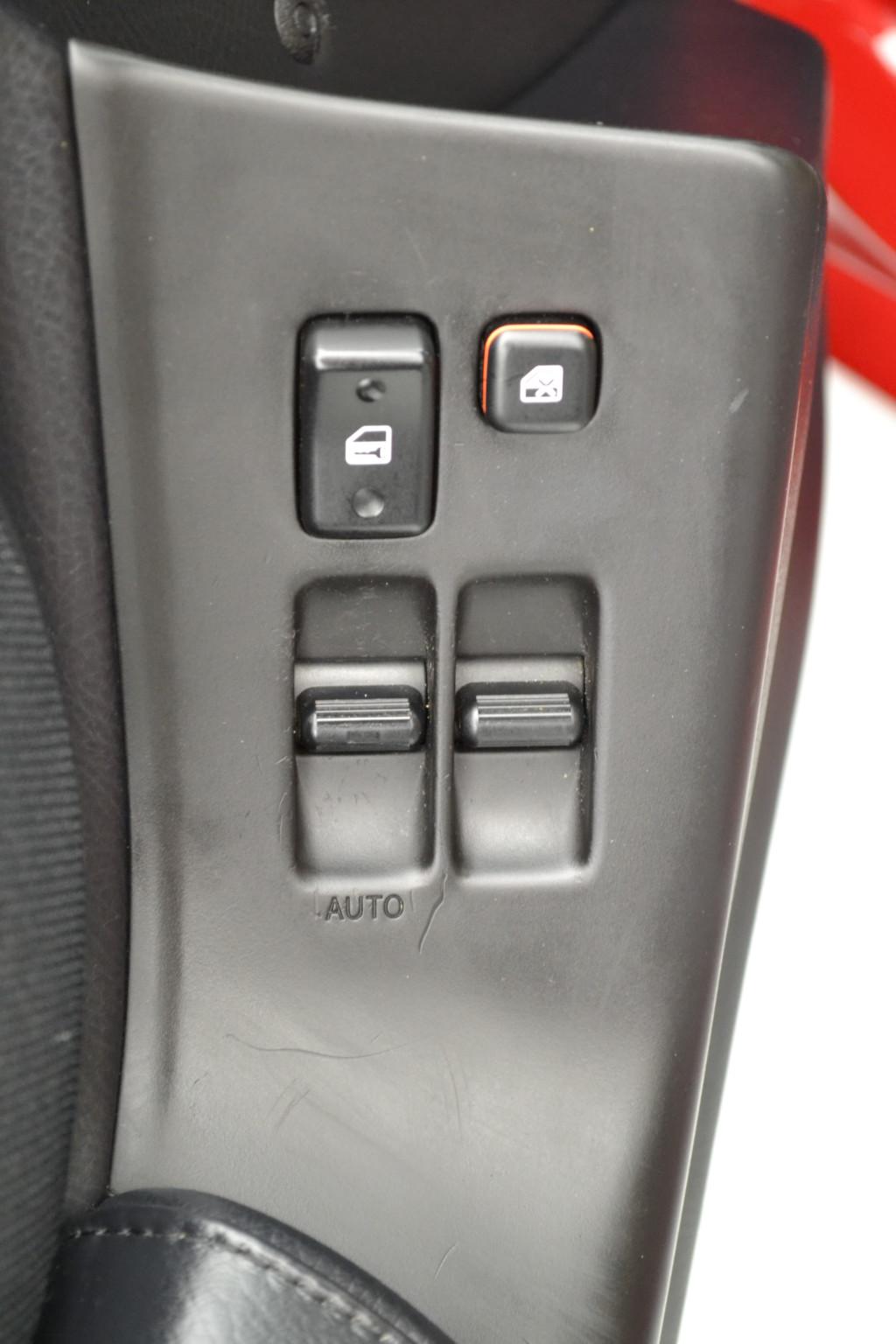1994_Toyota_Supra_Twin_Turbo_0020