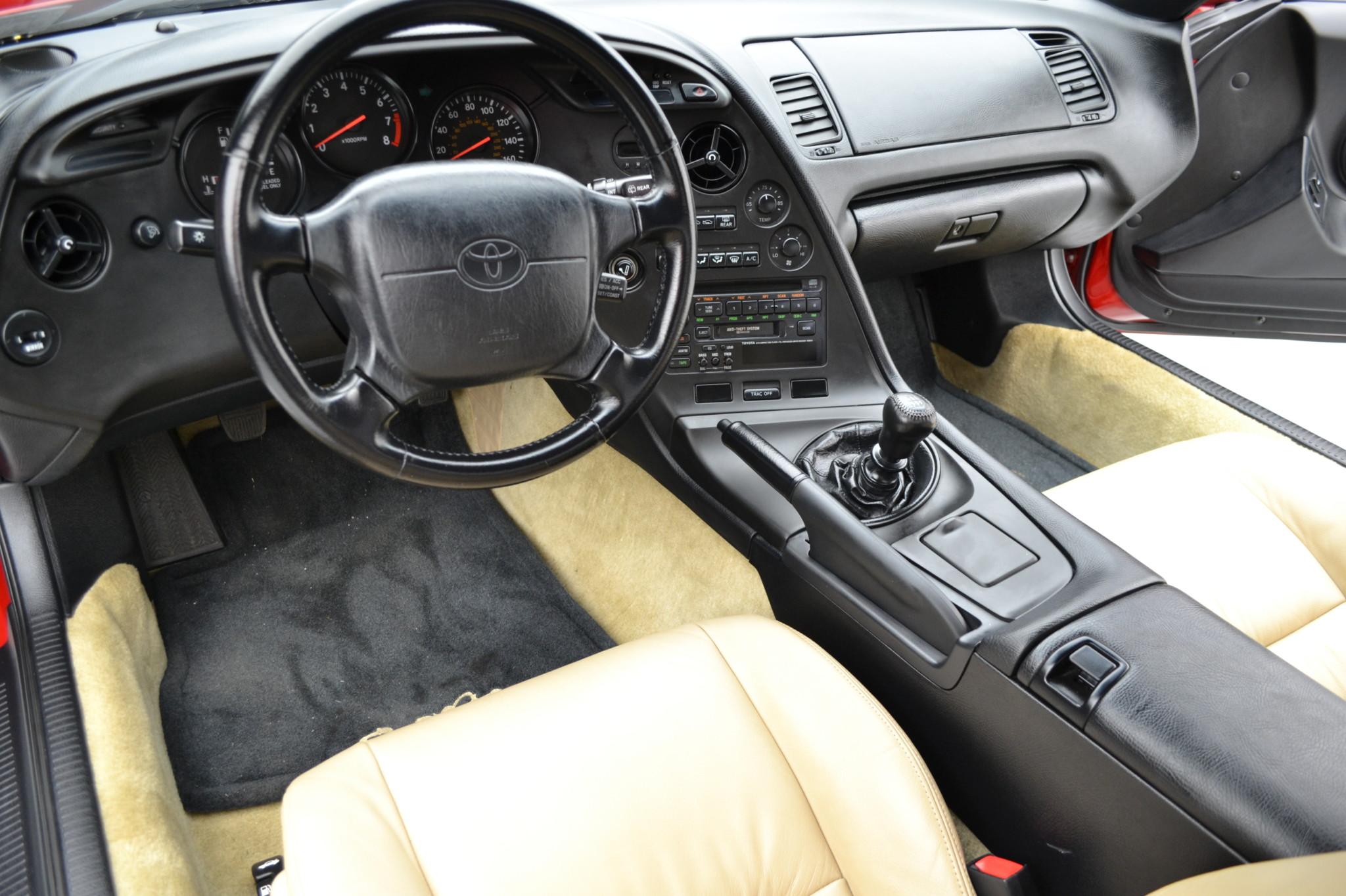 1994_Toyota_Supra_Twin_Turbo_0021
