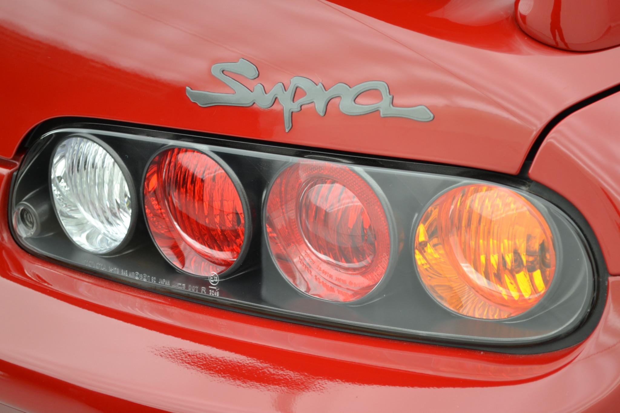1994_Toyota_Supra_Twin_Turbo_0022