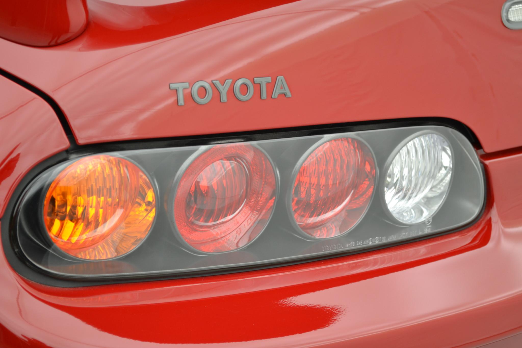 1994_Toyota_Supra_Twin_Turbo_0023