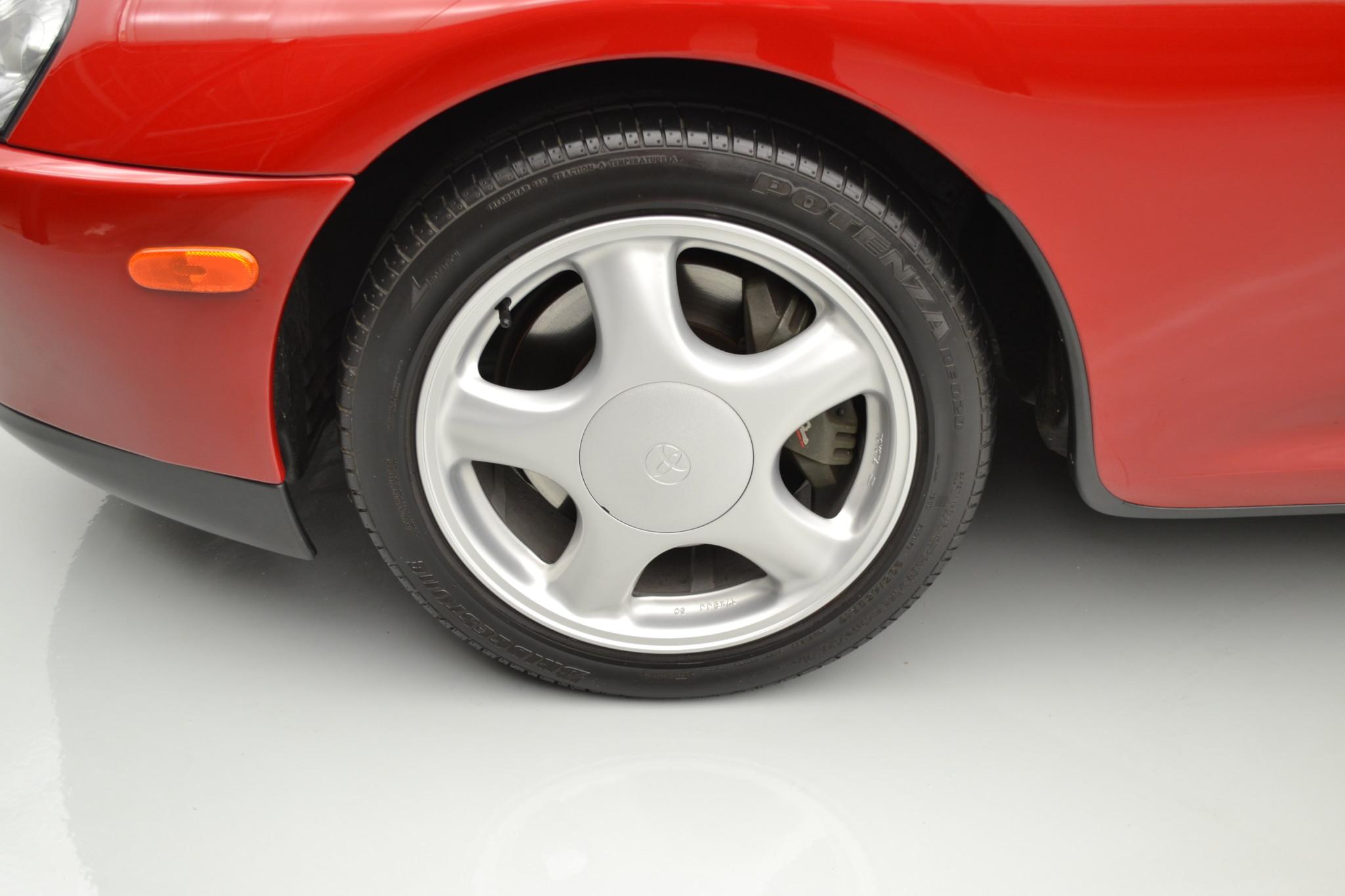 1994_Toyota_Supra_Twin_Turbo_0027