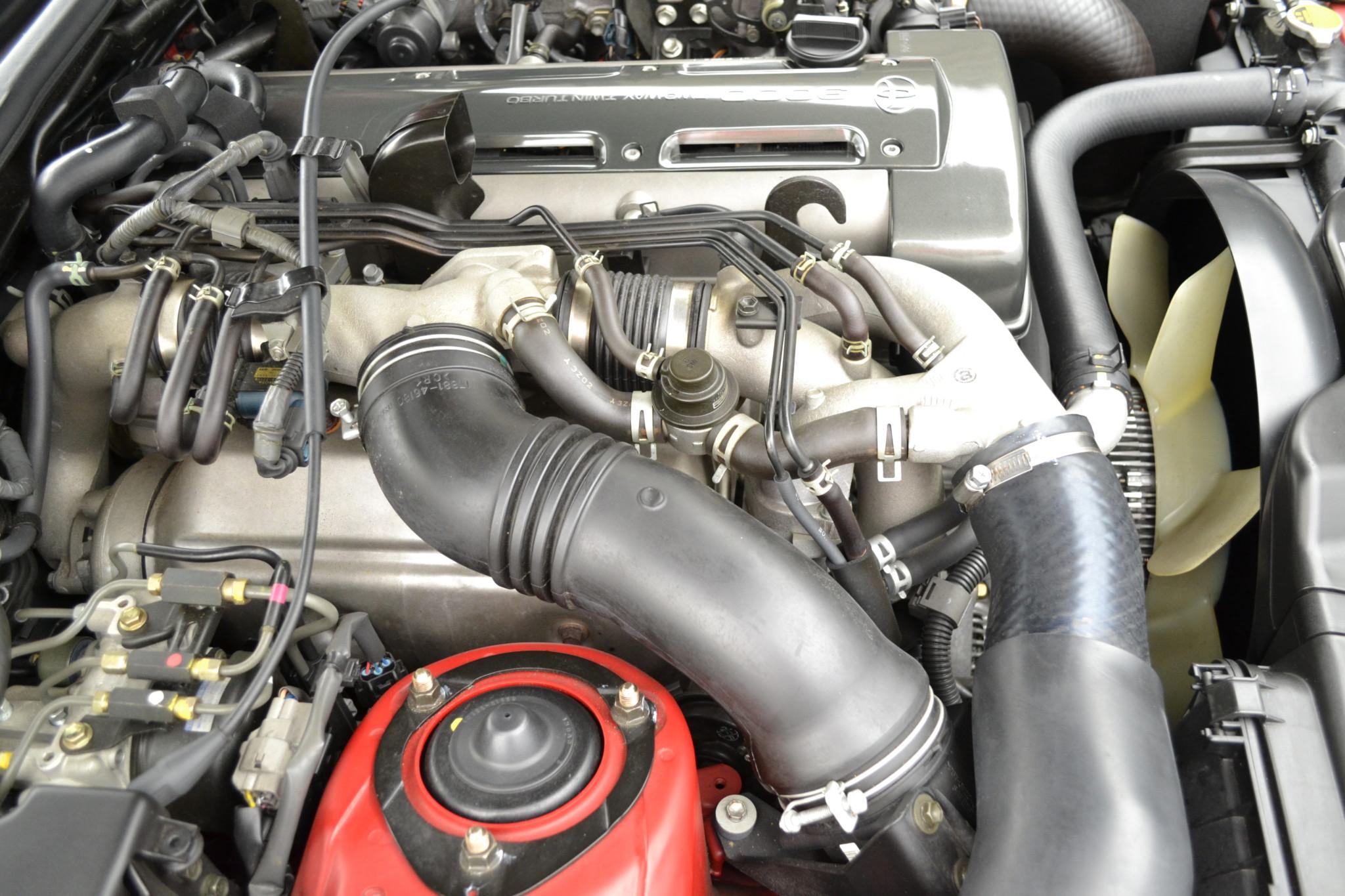 1994_Toyota_Supra_Twin_Turbo_0028