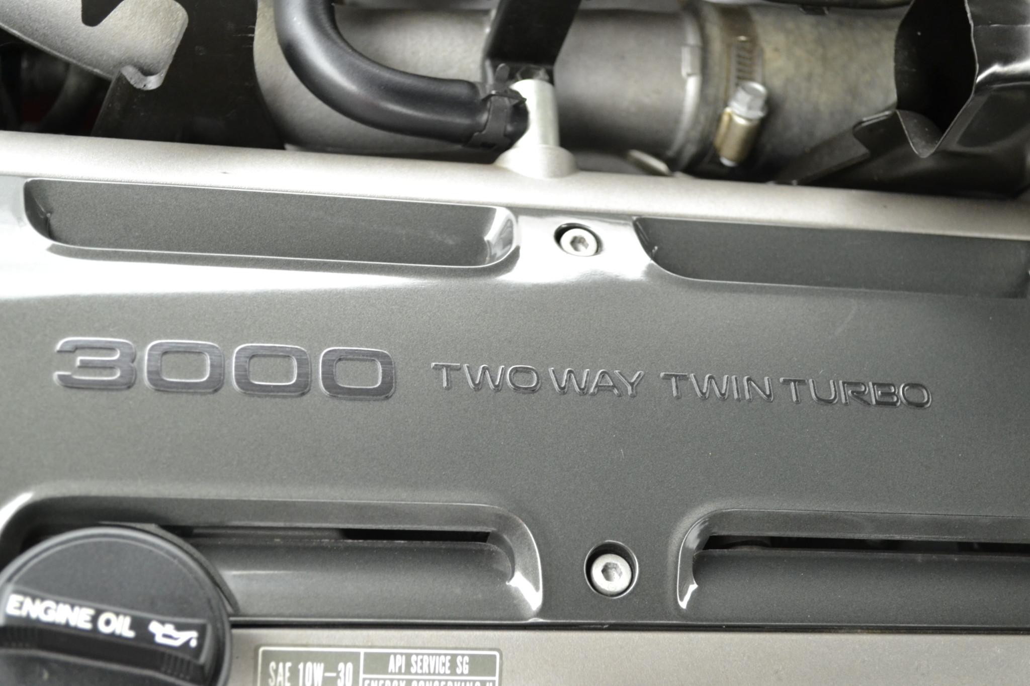 1994_Toyota_Supra_Twin_Turbo_0029