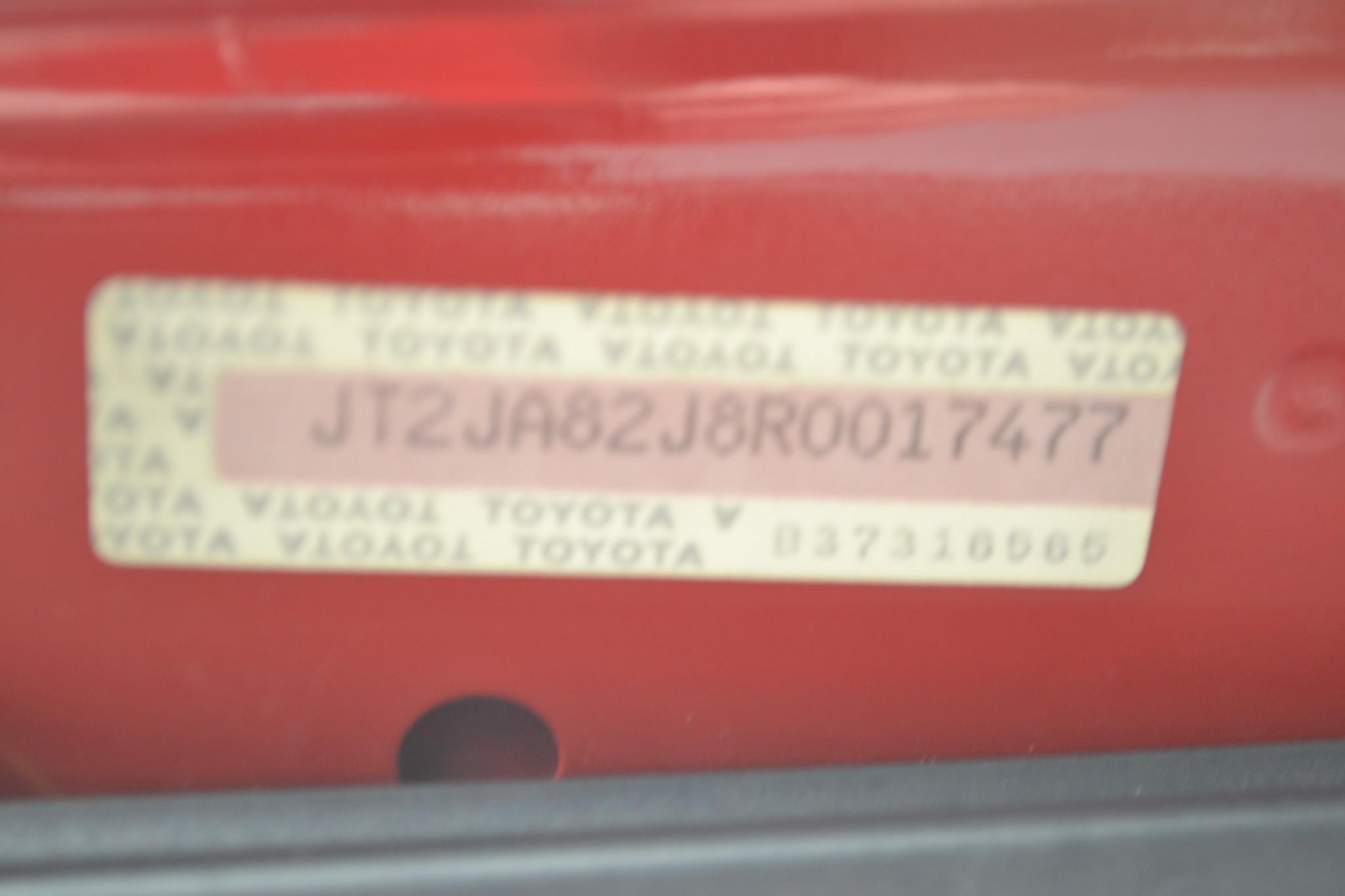 1994_Toyota_Supra_Twin_Turbo_0030