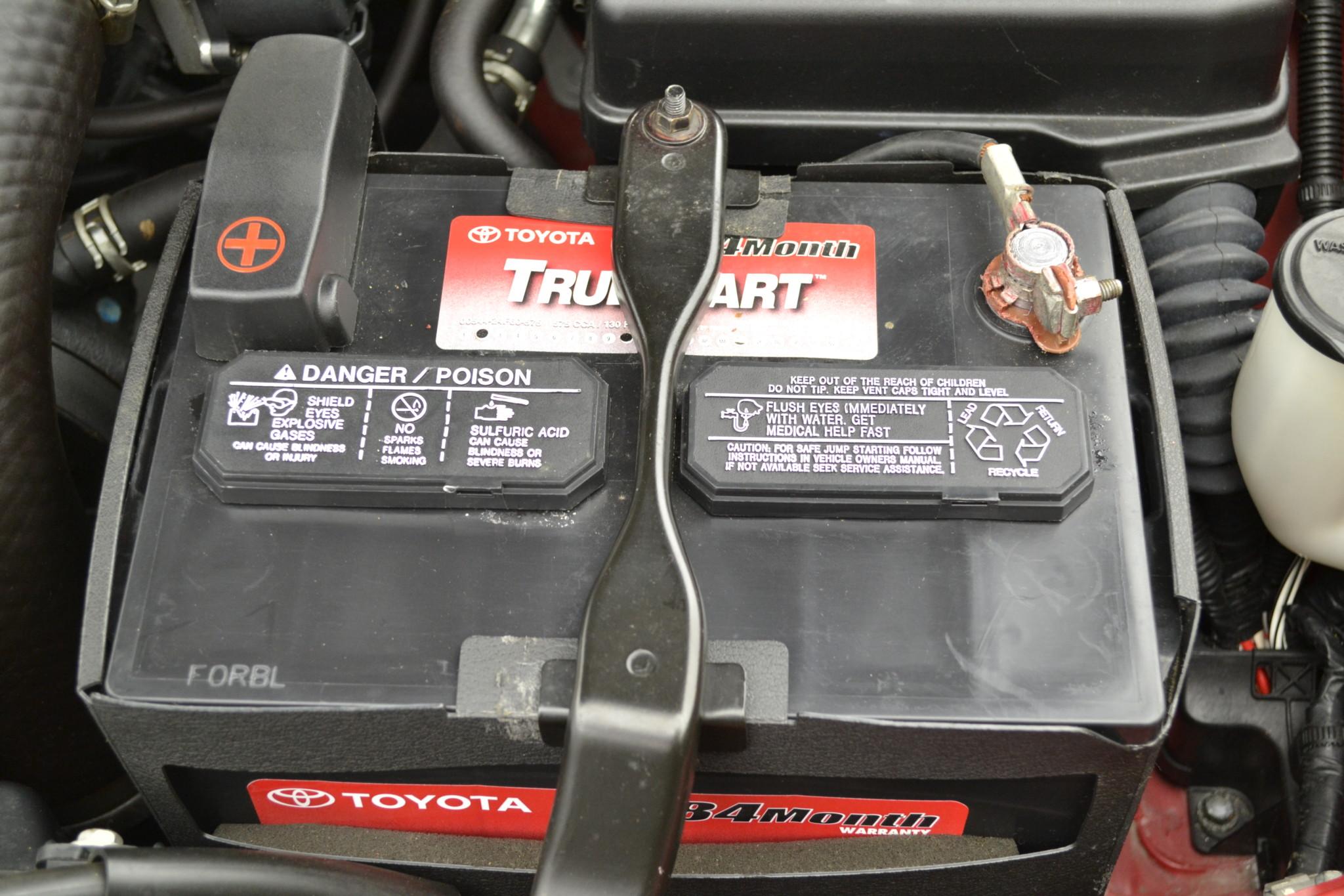 1994_Toyota_Supra_Twin_Turbo_0031