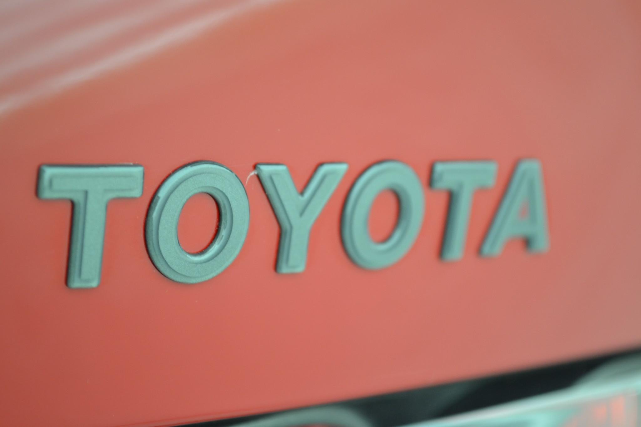 1994_Toyota_Supra_Twin_Turbo_0034