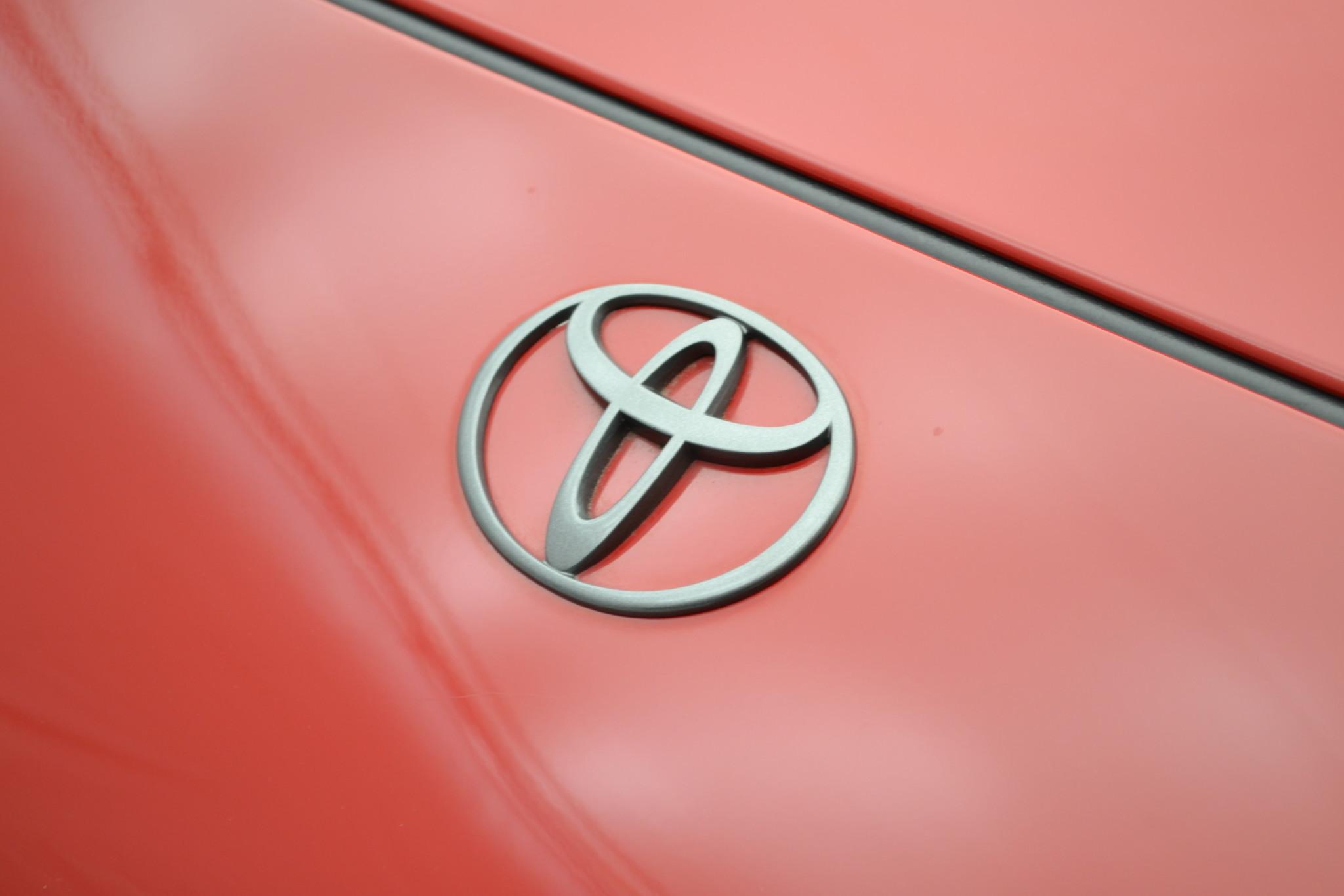 1994_Toyota_Supra_Twin_Turbo_0035