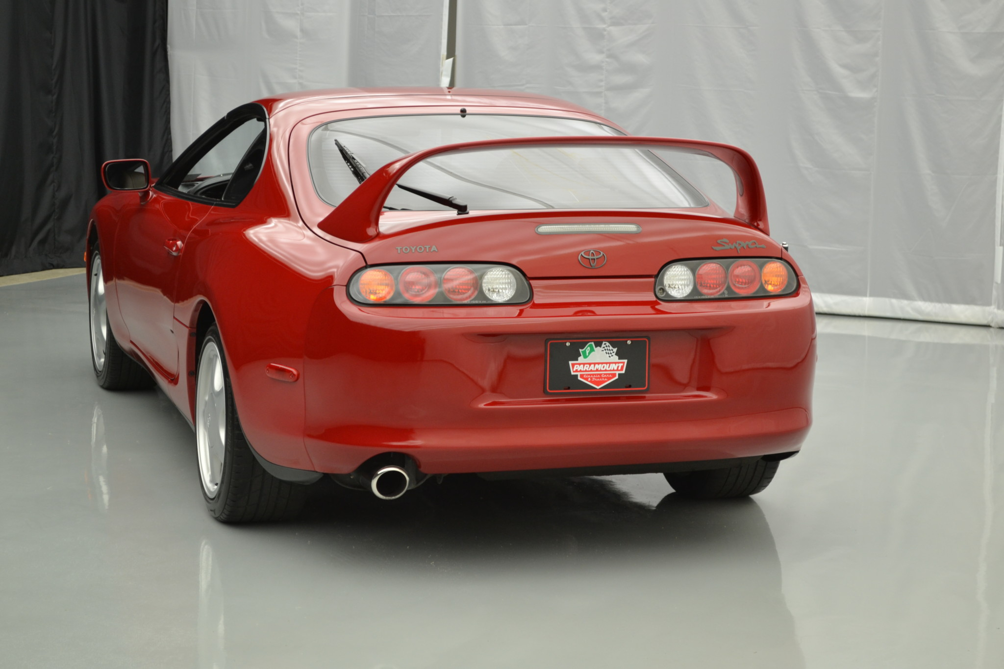 1994_Toyota_Supra_Twin_Turbo_0038