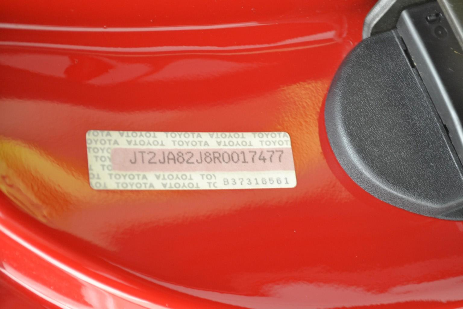 1994_Toyota_Supra_Twin_Turbo_0039