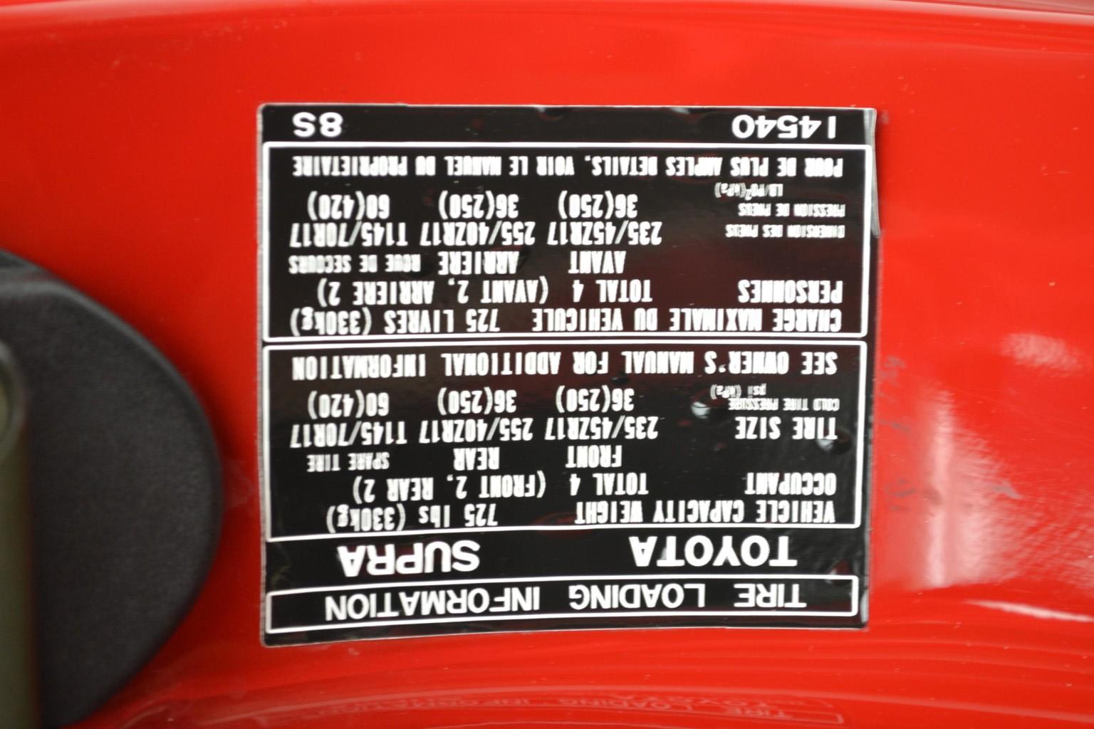 1994_Toyota_Supra_Twin_Turbo_0041