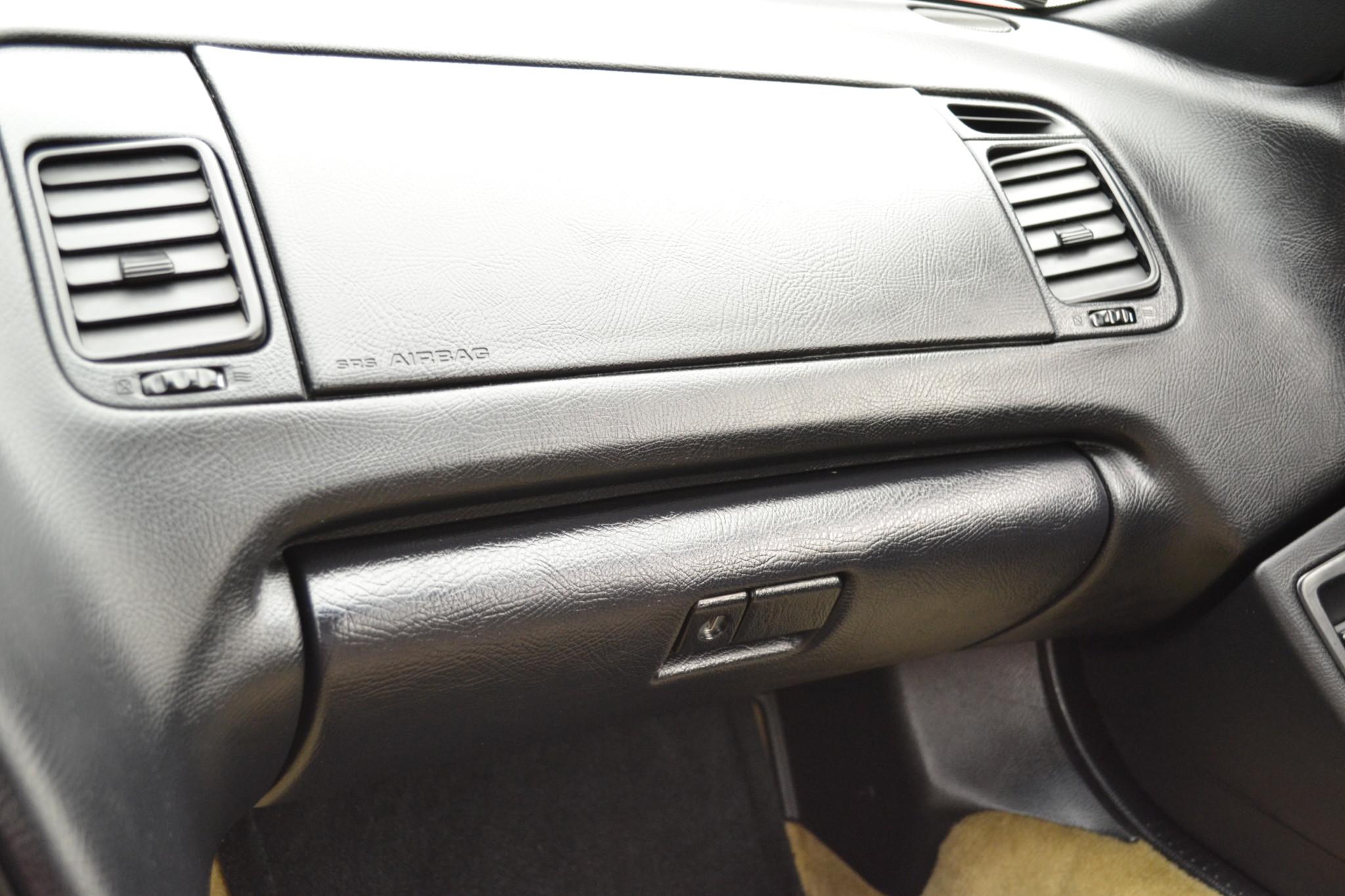 1994_Toyota_Supra_Twin_Turbo_0044