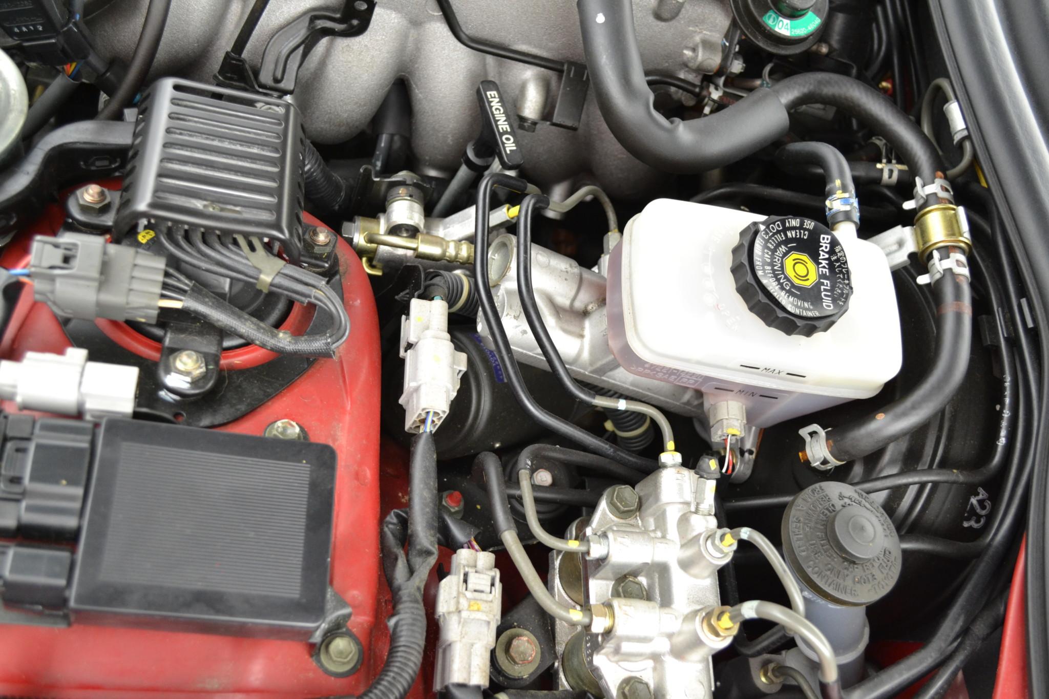 1994_Toyota_Supra_Twin_Turbo_0046