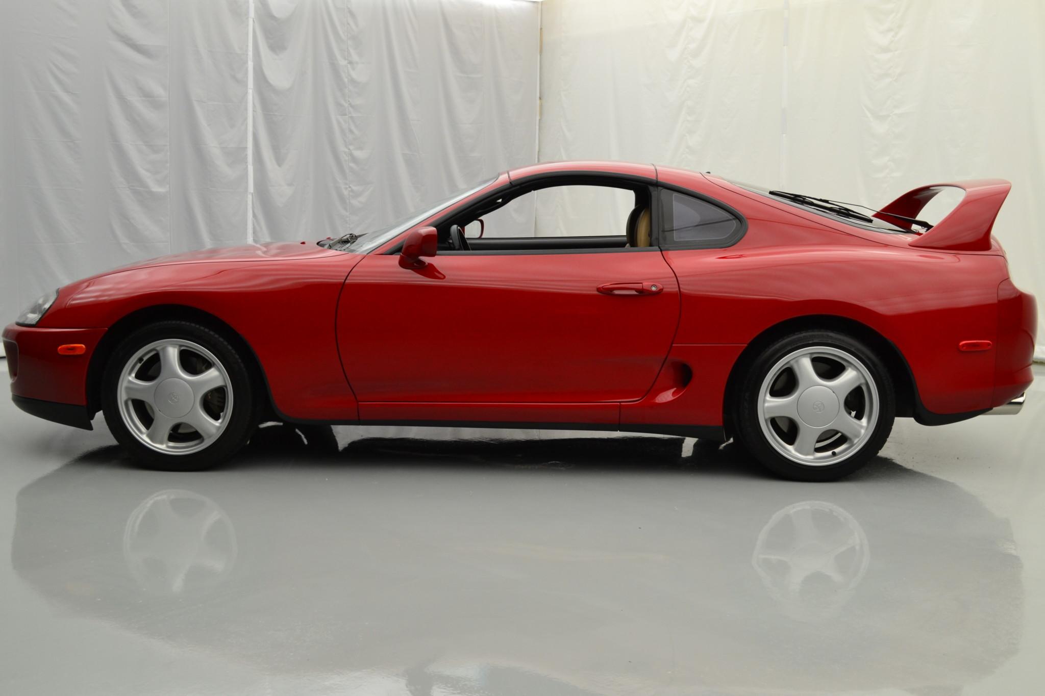 1994_Toyota_Supra_Twin_Turbo_0049