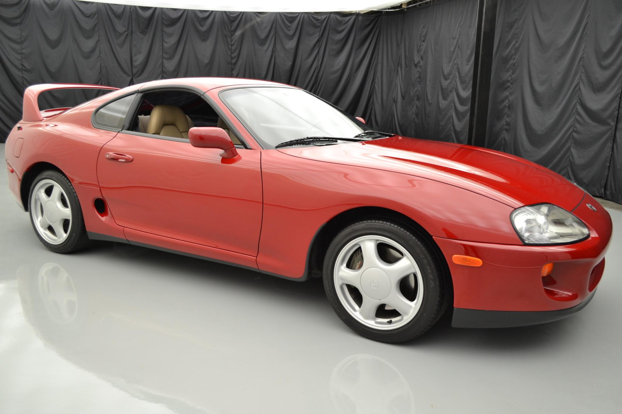 1994_Toyota_Supra_Twin_Turbo_0050