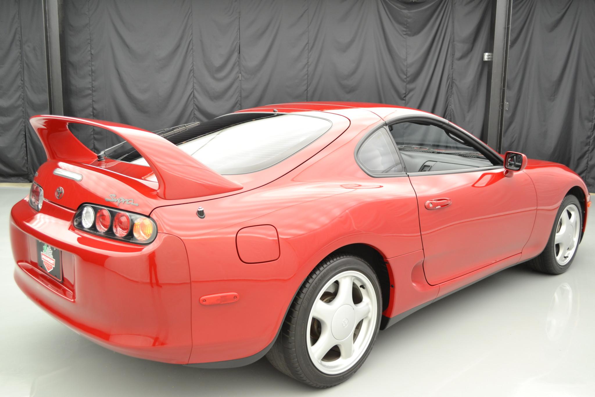 1994_Toyota_Supra_Twin_Turbo_0051