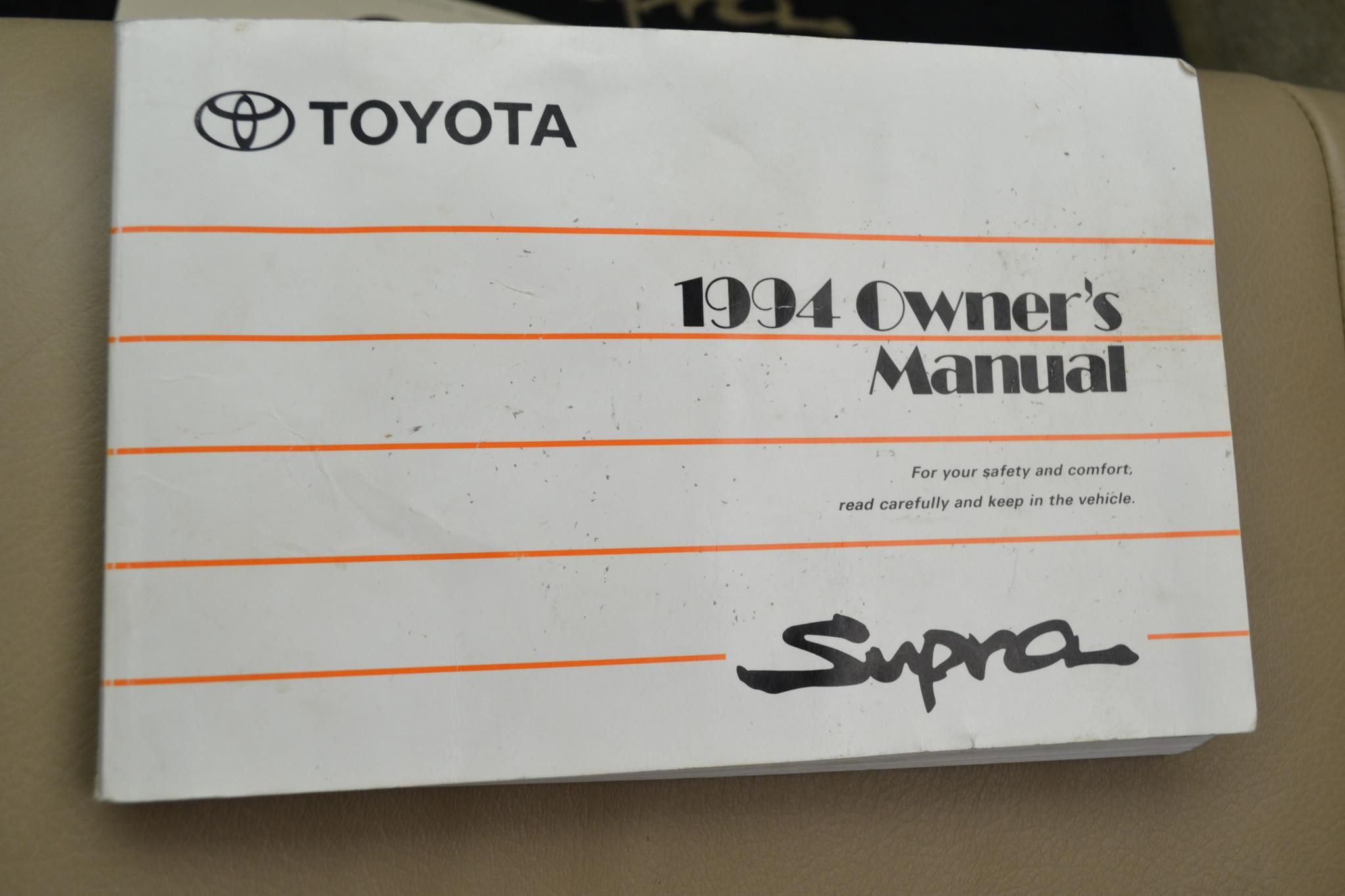 1994_Toyota_Supra_Twin_Turbo_0053