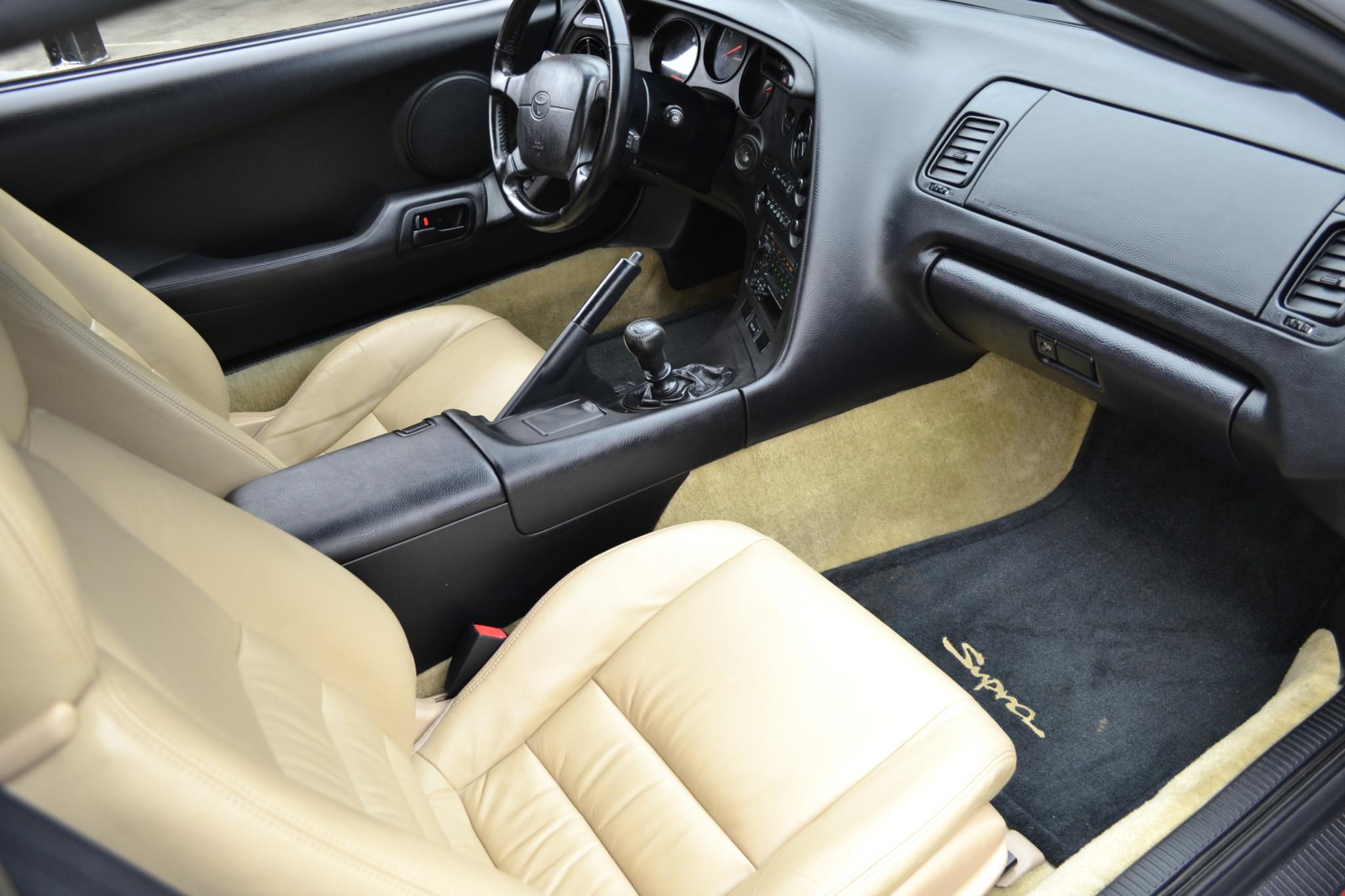 1994_Toyota_Supra_Twin_Turbo_0058
