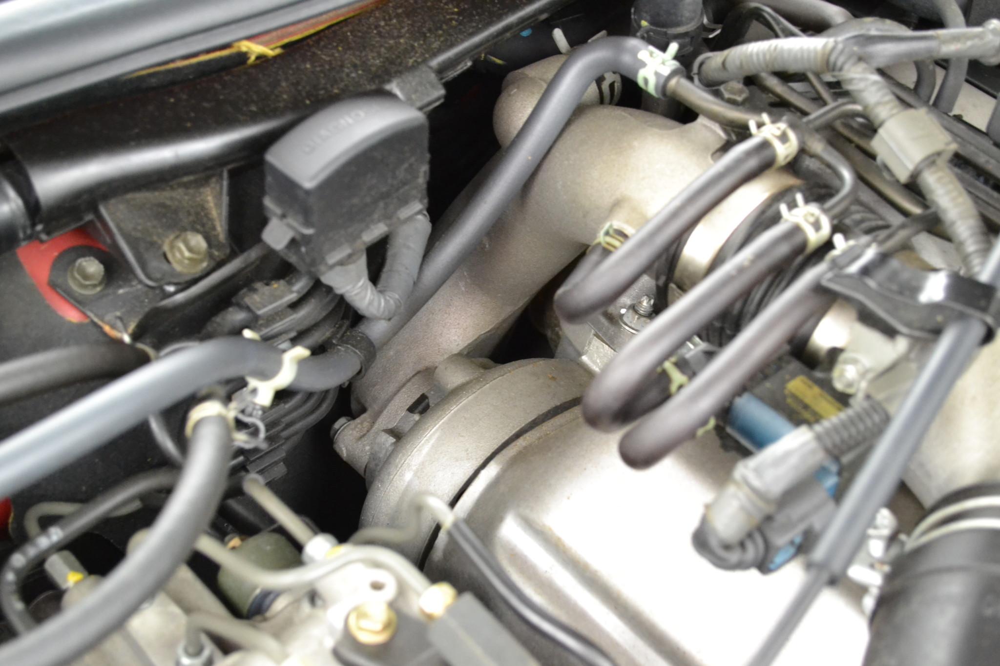 1994_Toyota_Supra_Twin_Turbo_0059
