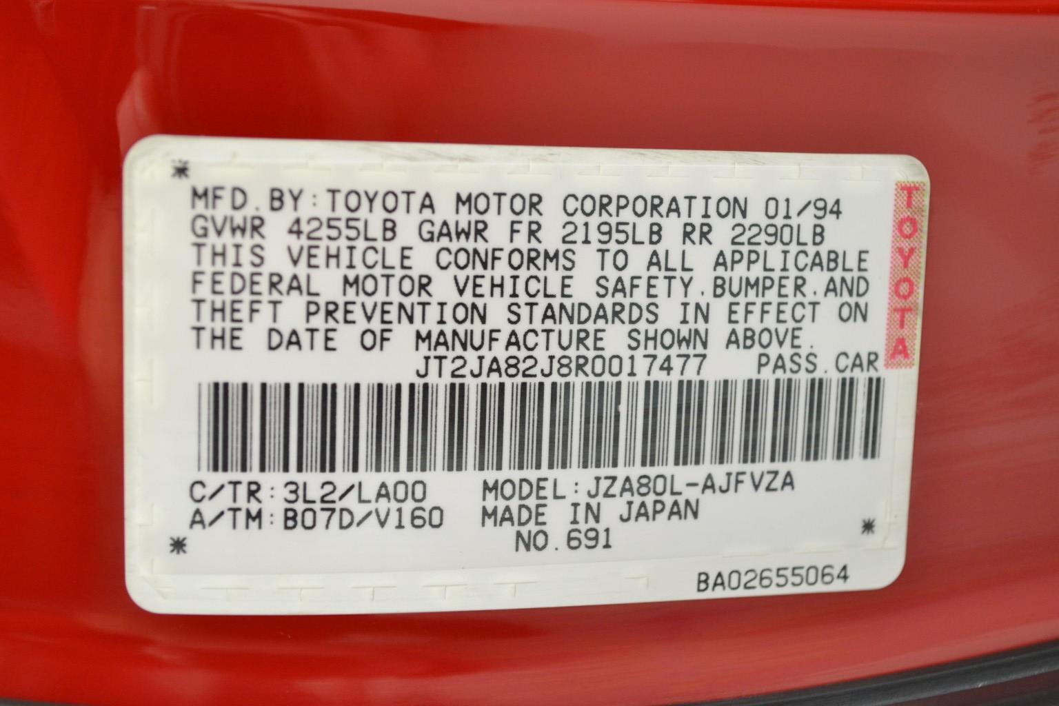 1994_Toyota_Supra_Twin_Turbo_0061