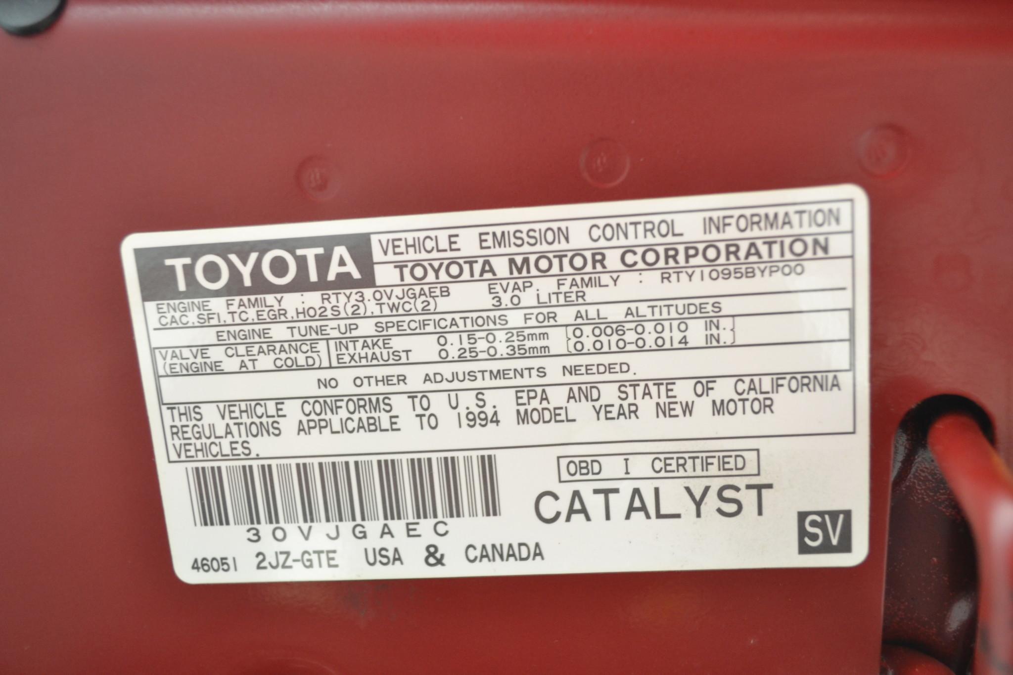 1994_Toyota_Supra_Twin_Turbo_0062