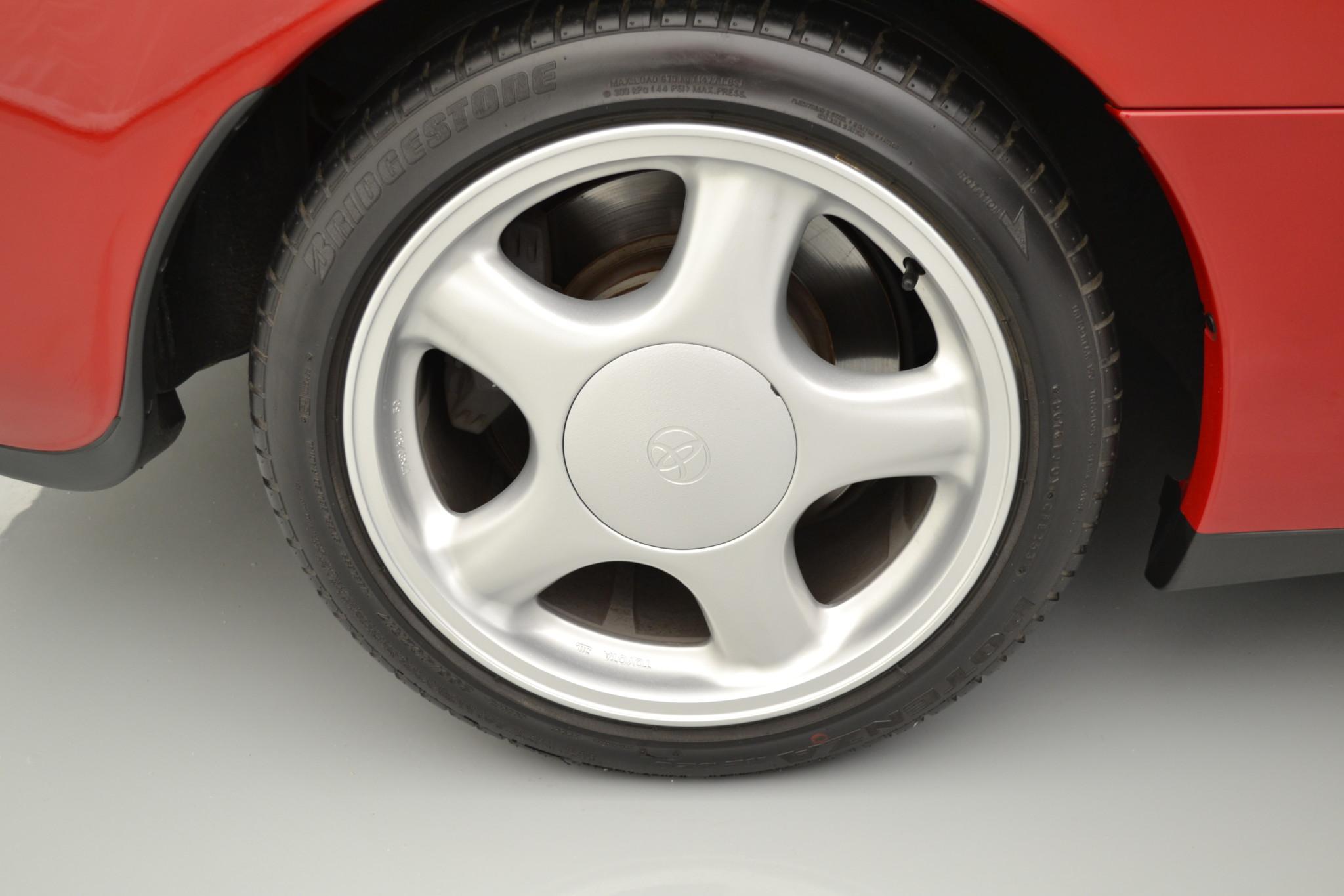 1994_Toyota_Supra_Twin_Turbo_0067